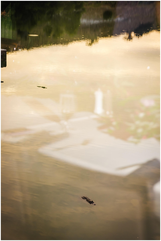 Tampa-streamsong-wedding-photographer-golf-resort-navy-blue-peonie_0091.jpg