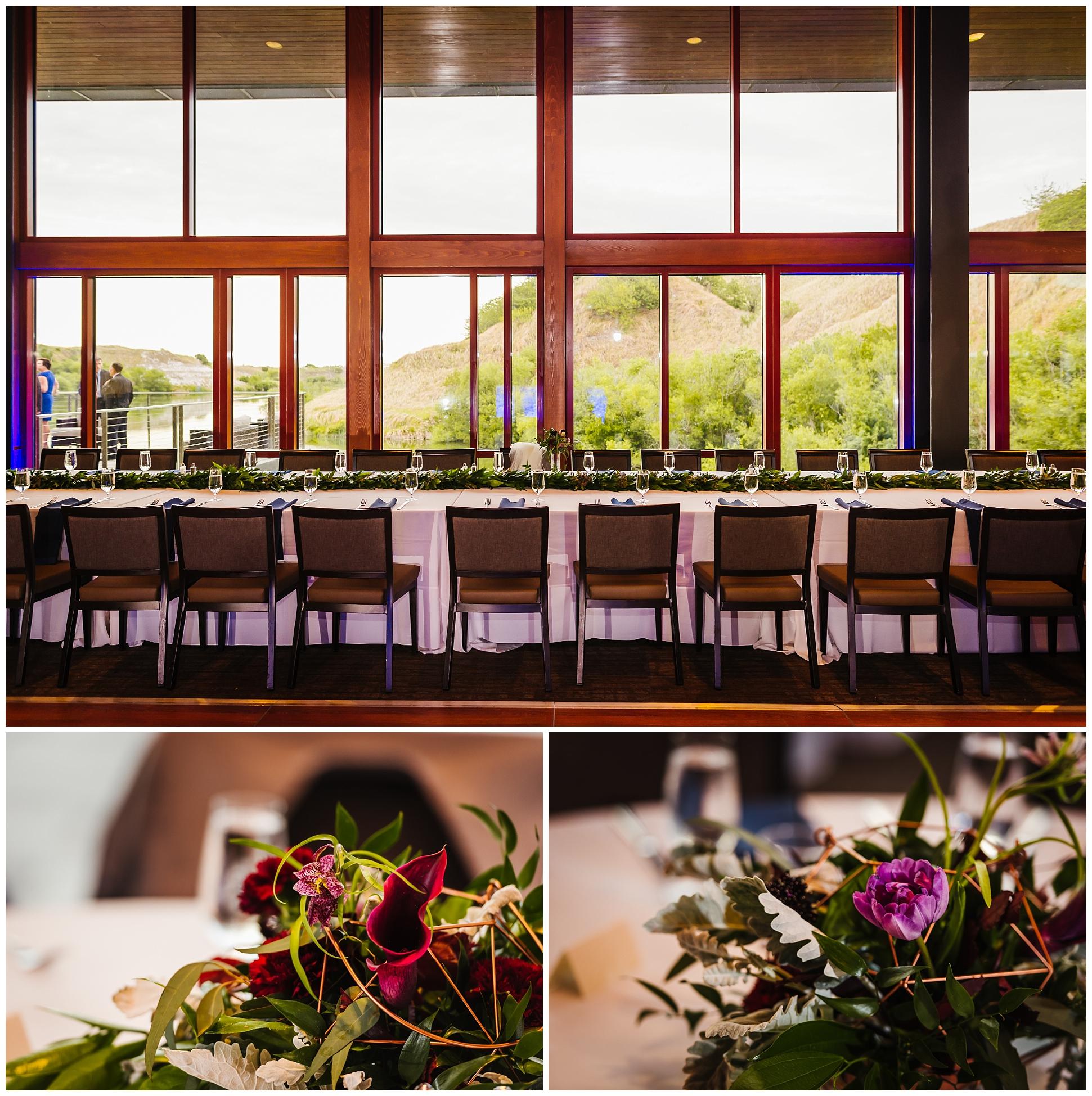 Tampa-streamsong-wedding-photographer-golf-resort-navy-blue-peonie_0093.jpg