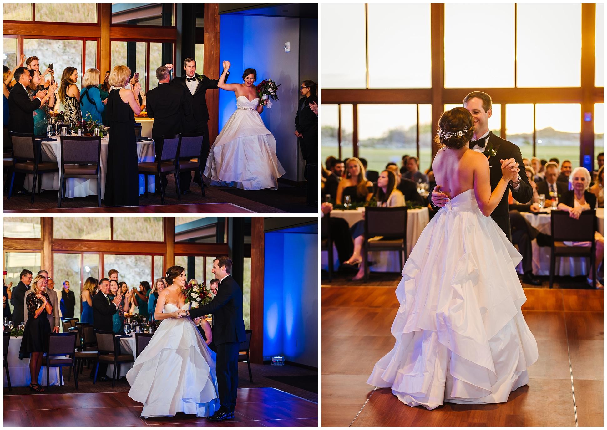 Tampa-streamsong-wedding-photographer-golf-resort-navy-blue-peonie_0096.jpg