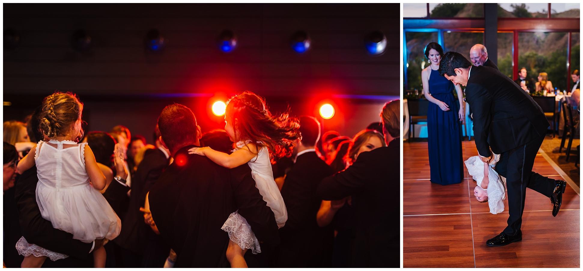 Tampa-streamsong-wedding-photographer-golf-resort-navy-blue-peonie_0098.jpg