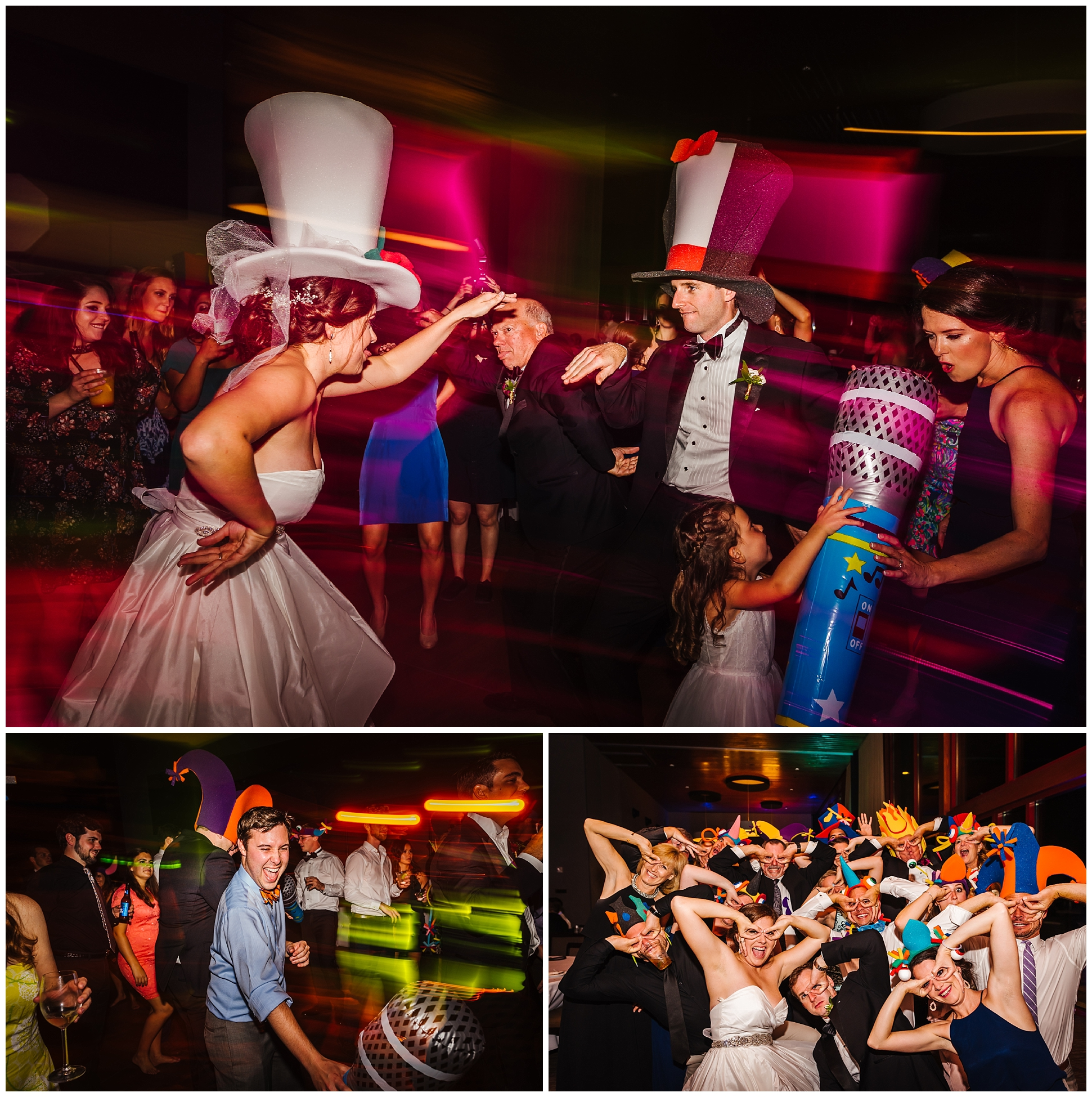 Tampa-streamsong-wedding-photographer-golf-resort-navy-blue-peonie_0107.jpg