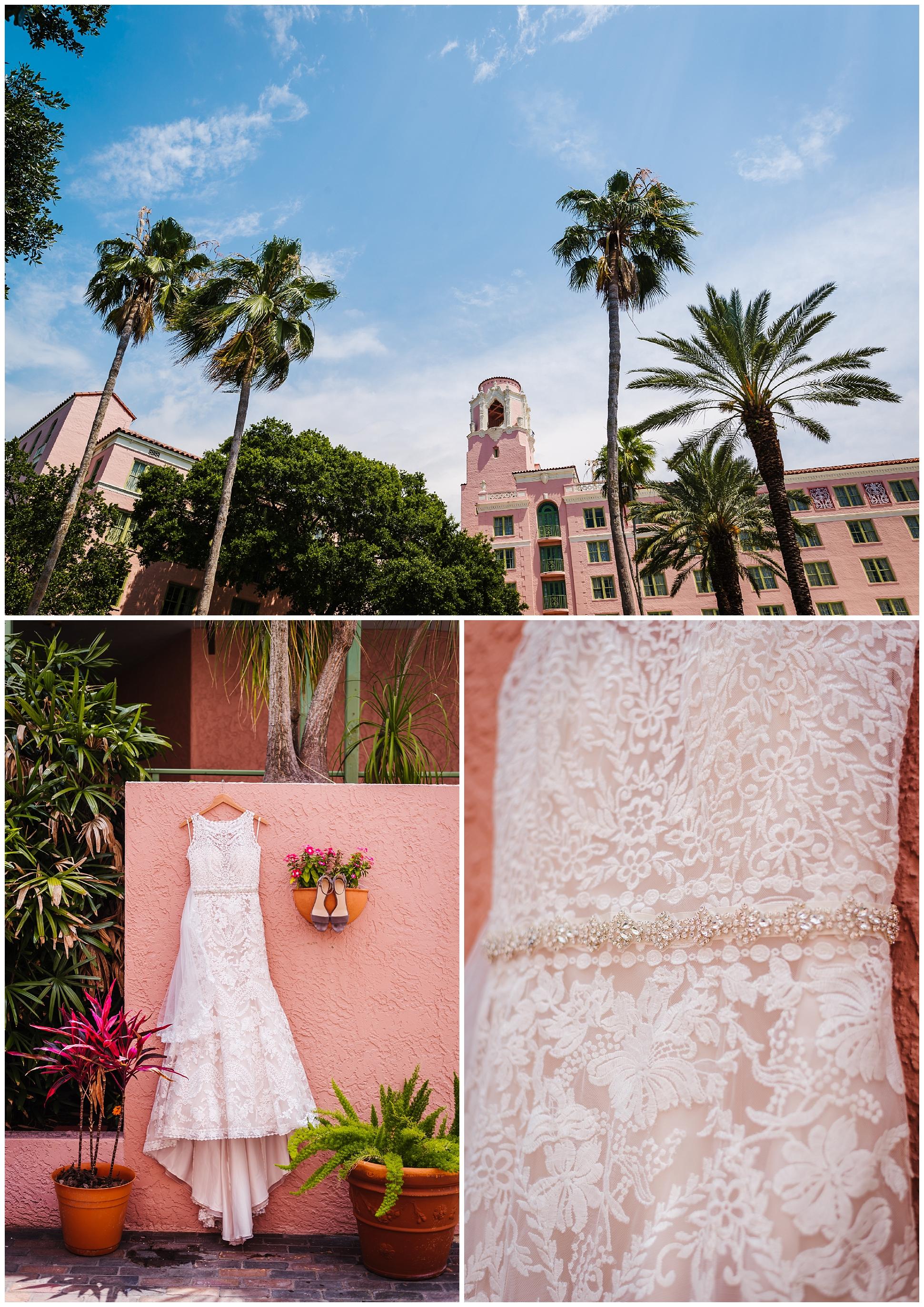 st-pete-wedding-photographer-nova-535-murals-downtown-lavendar_0001.jpg