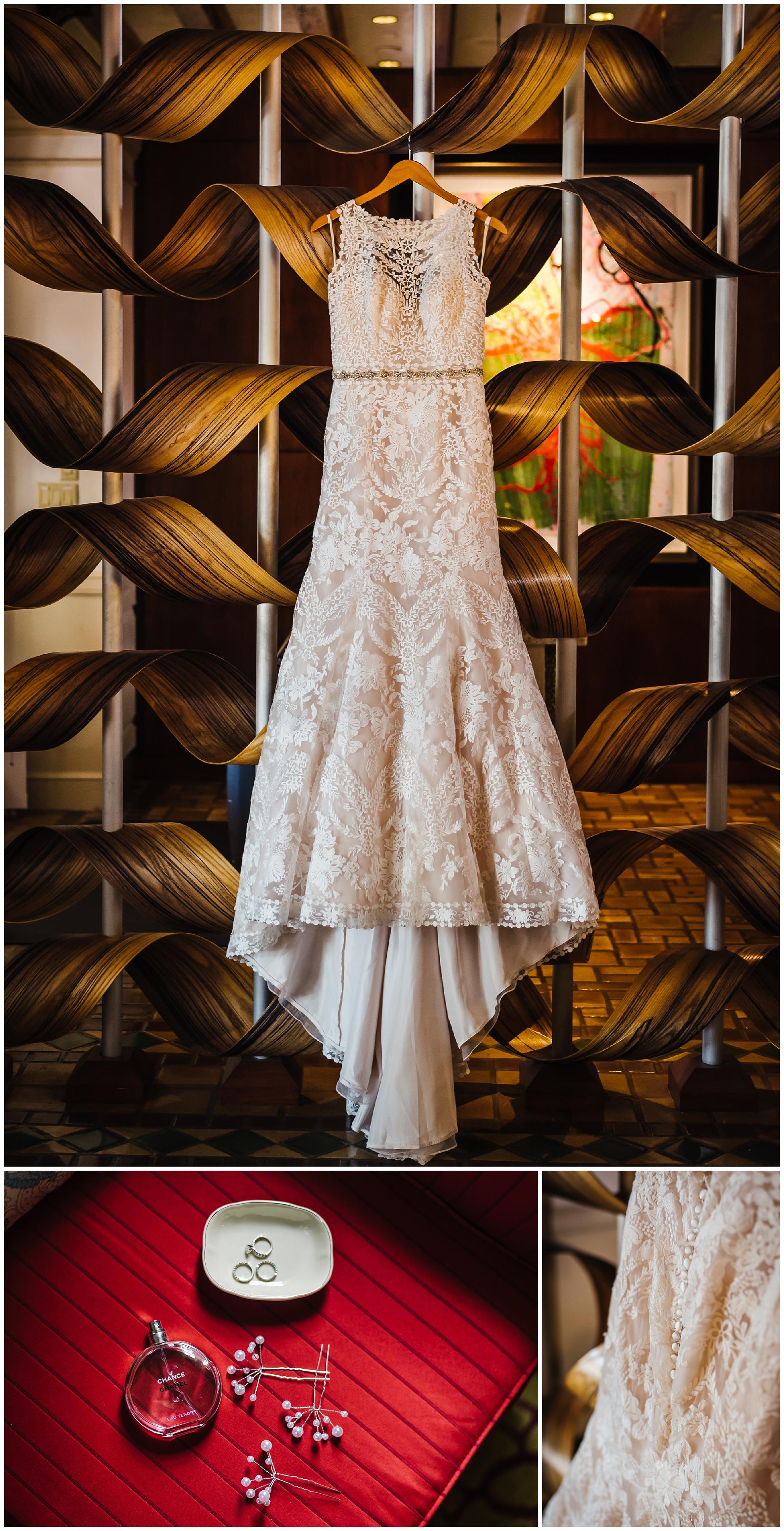 st-pete-wedding-photographer-nova-535-murals-downtown-lavendar_0003.jpg