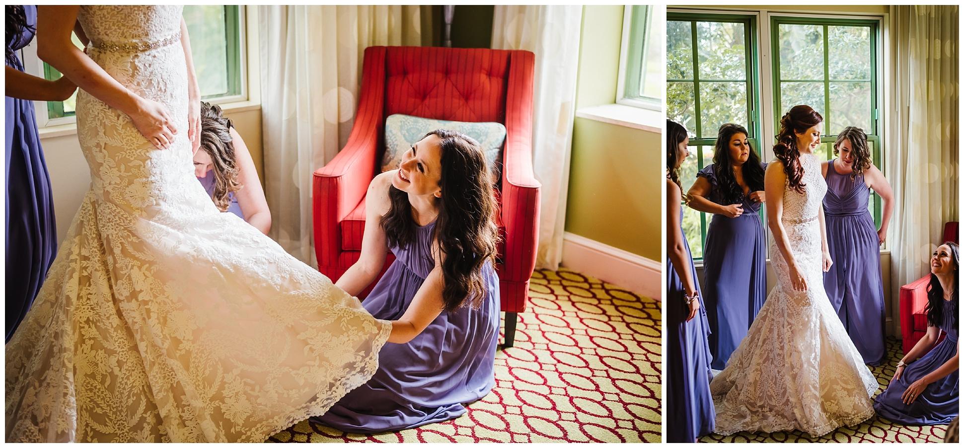 st-pete-wedding-photographer-nova-535-murals-downtown-lavendar_0005.jpg