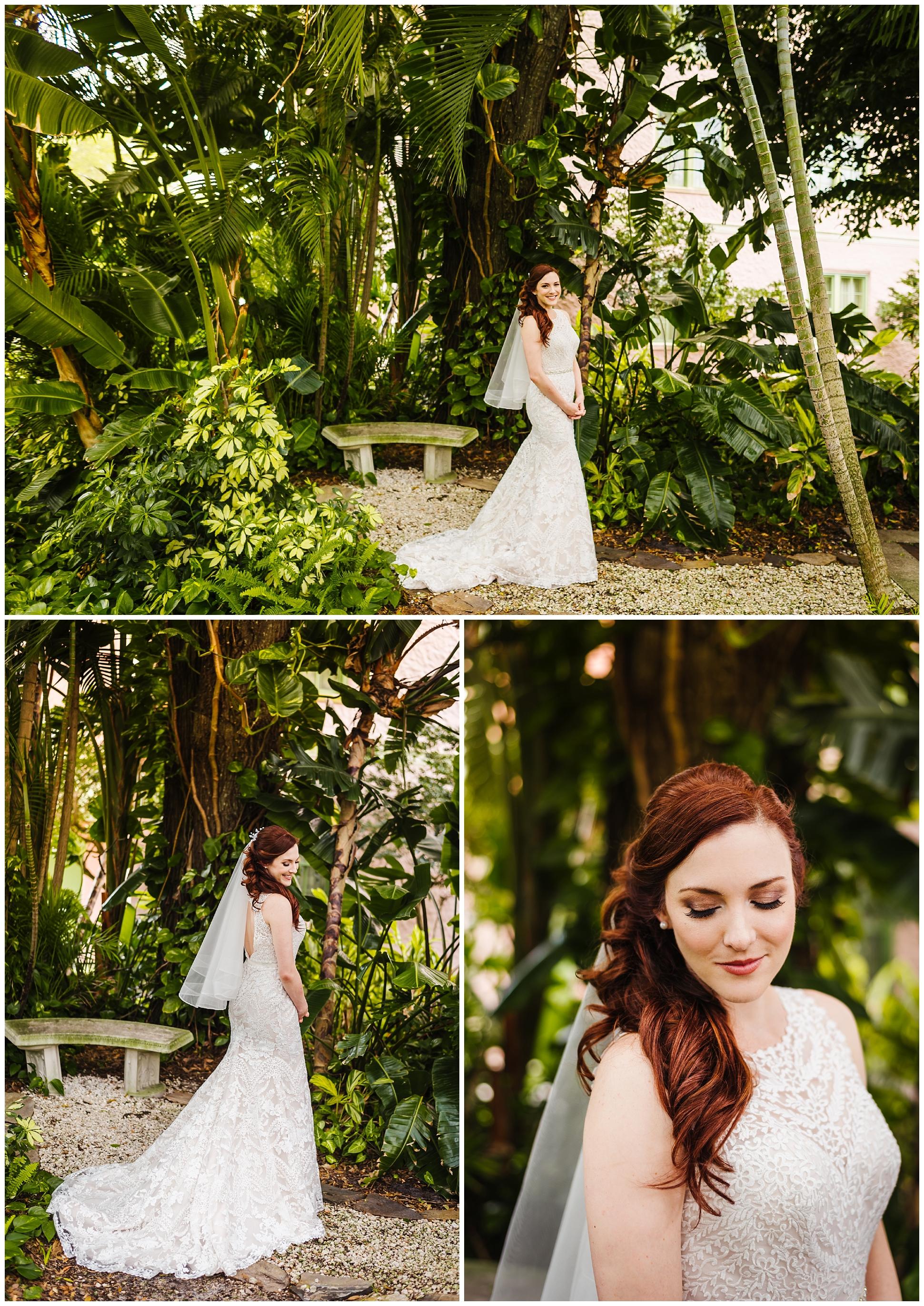 st-pete-wedding-photographer-nova-535-murals-downtown-lavendar_0009.jpg