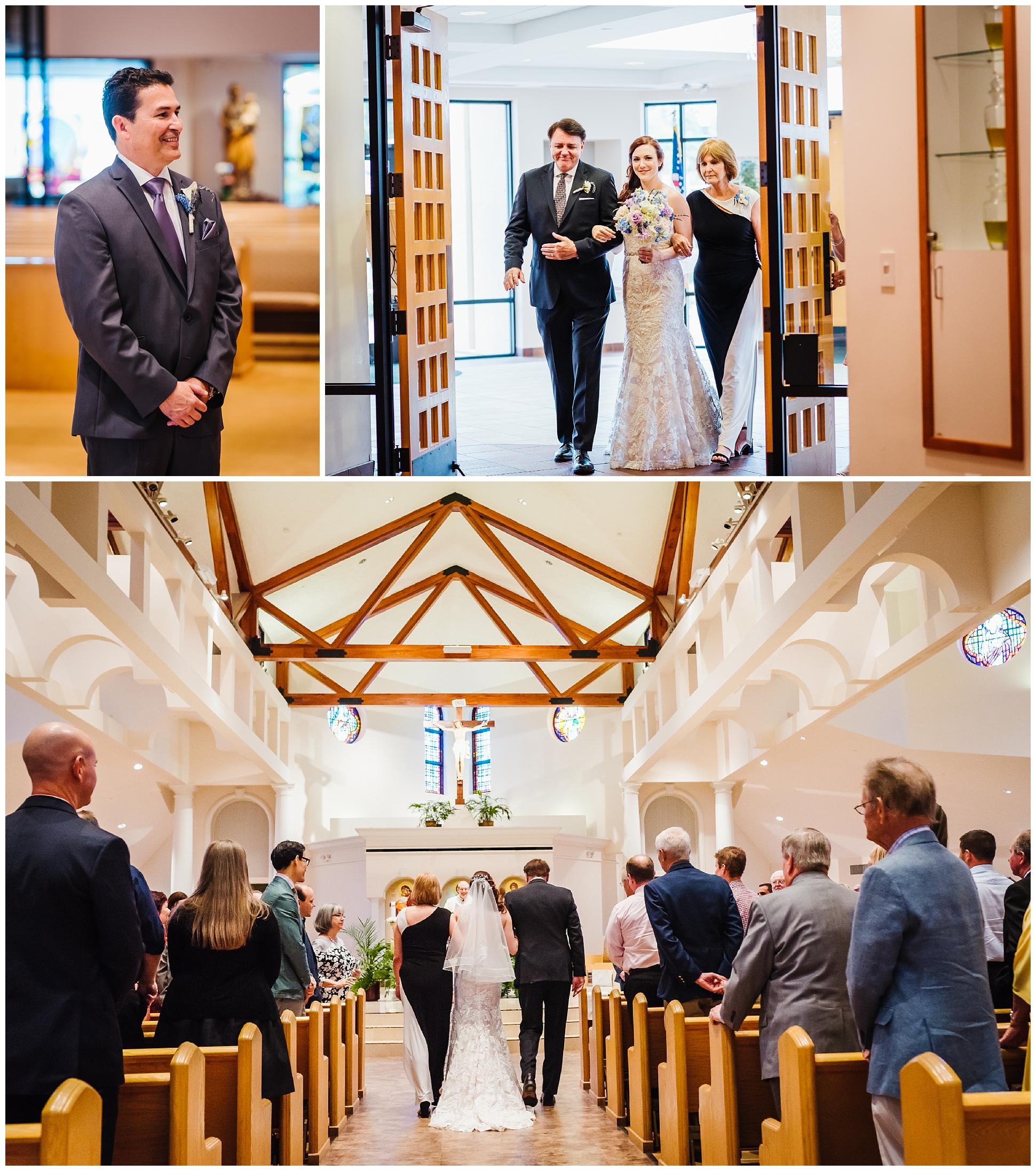 st-pete-wedding-photographer-nova-535-murals-downtown-lavendar_0019.jpg
