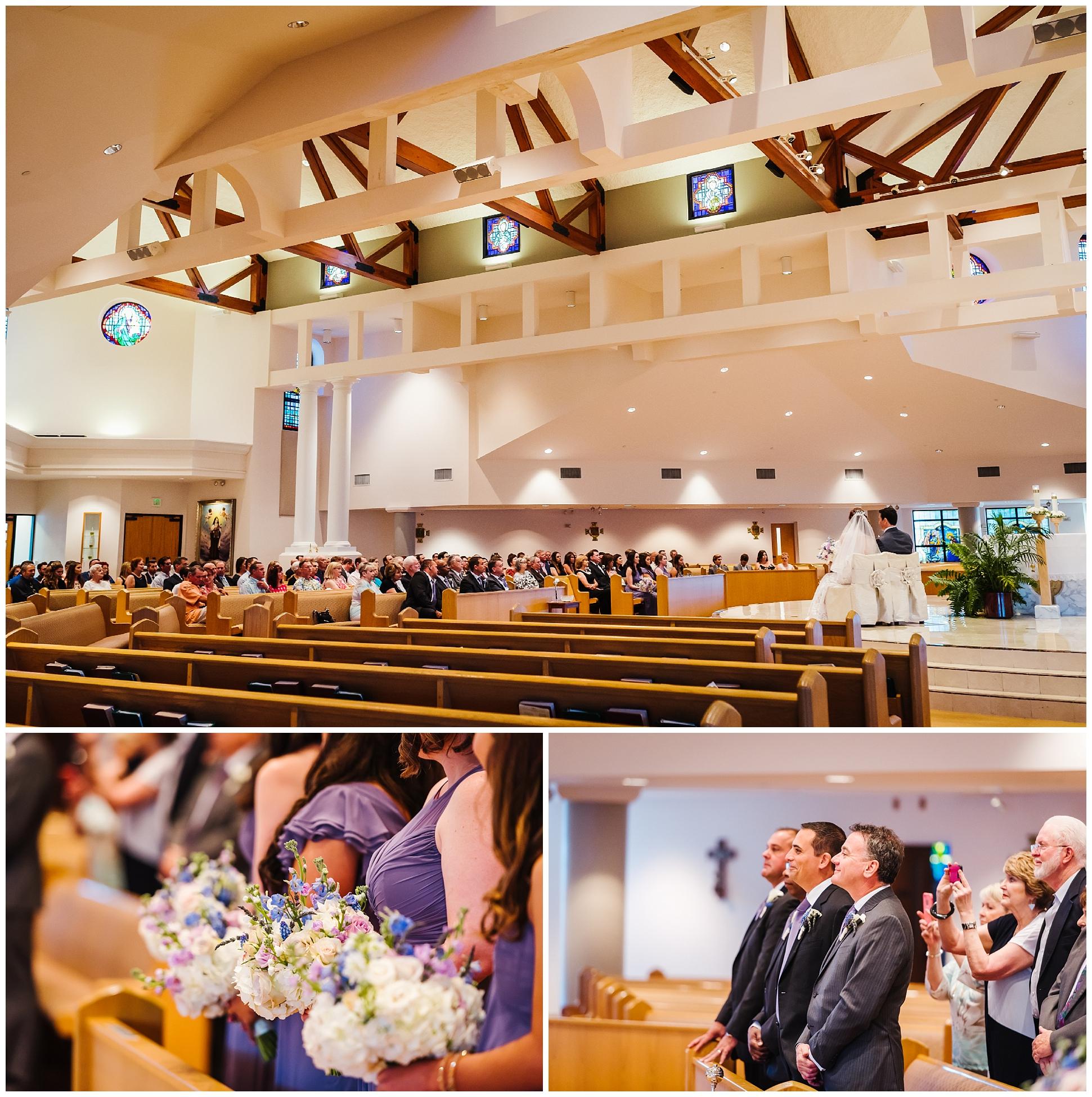 st-pete-wedding-photographer-nova-535-murals-downtown-lavendar_0021.jpg