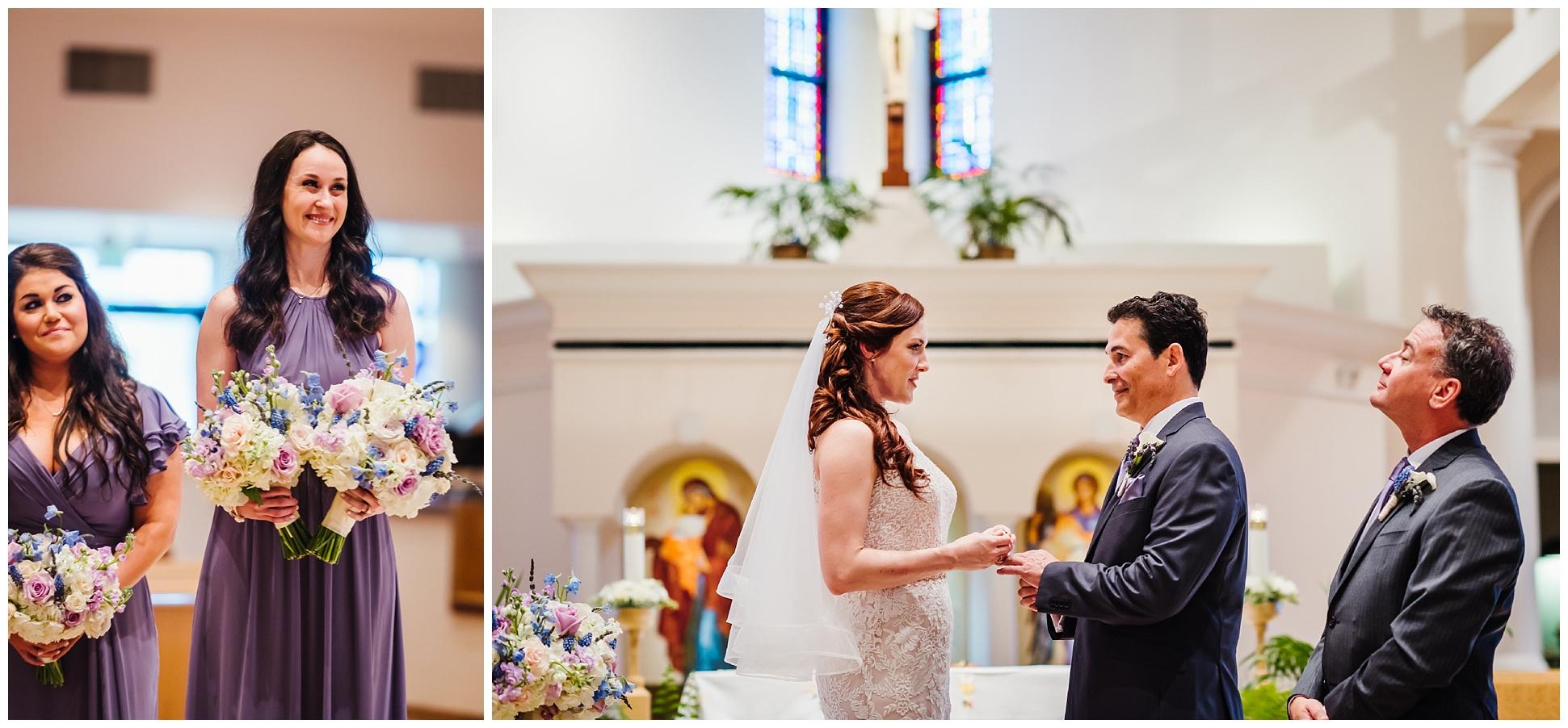 st-pete-wedding-photographer-nova-535-murals-downtown-lavendar_0024.jpg