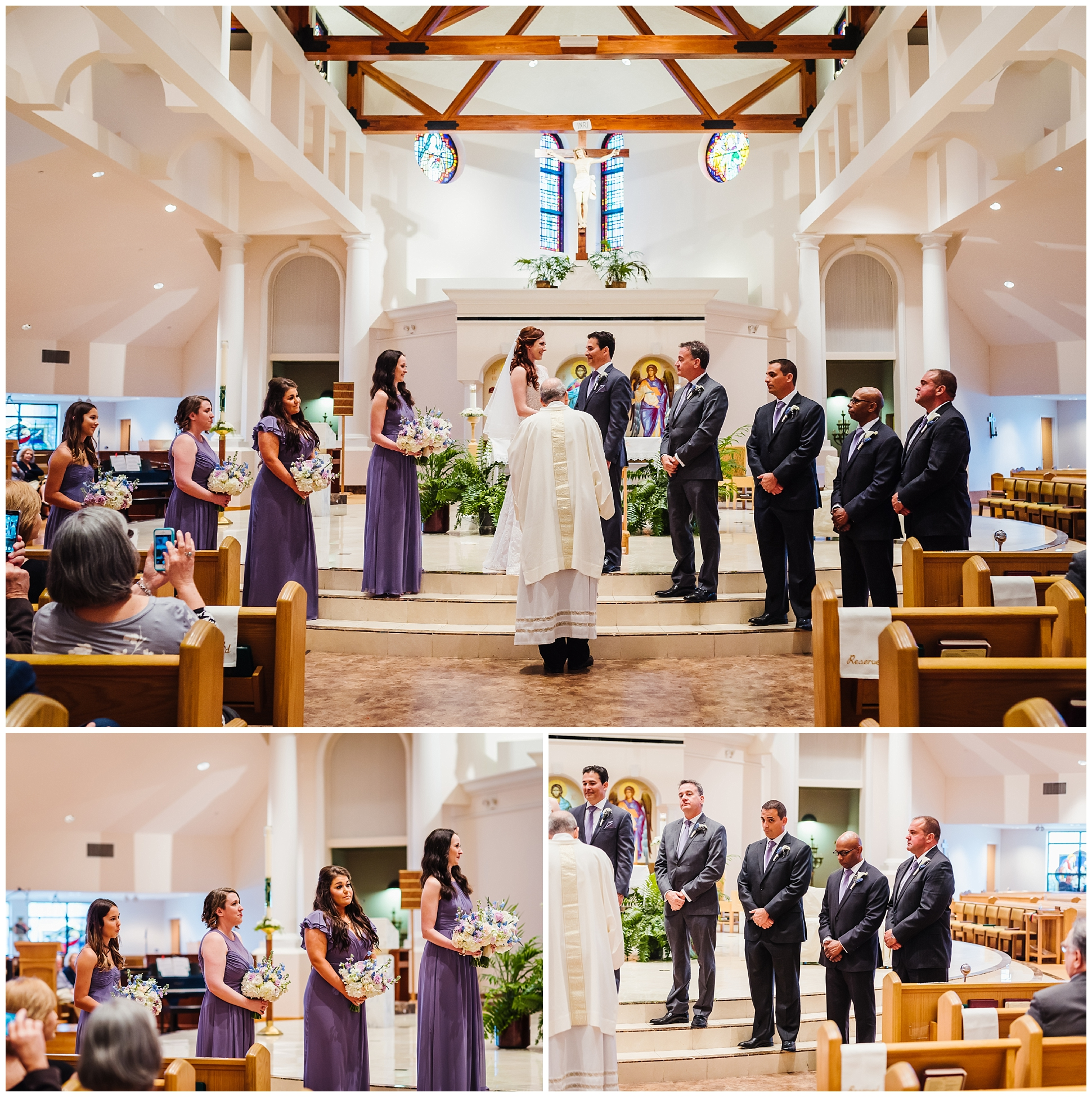 st-pete-wedding-photographer-nova-535-murals-downtown-lavendar_0023.jpg