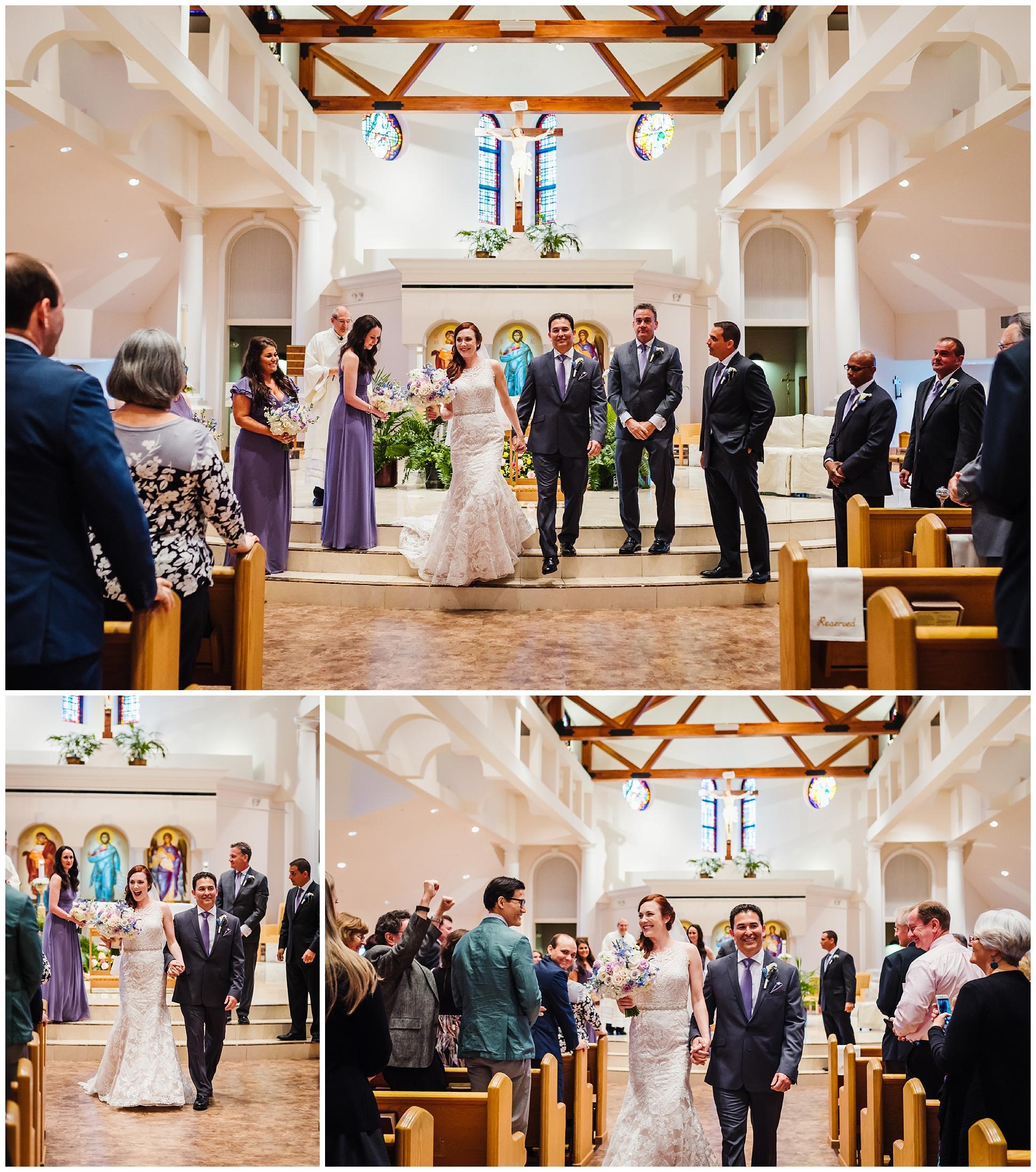 st-pete-wedding-photographer-nova-535-murals-downtown-lavendar_0026.jpg