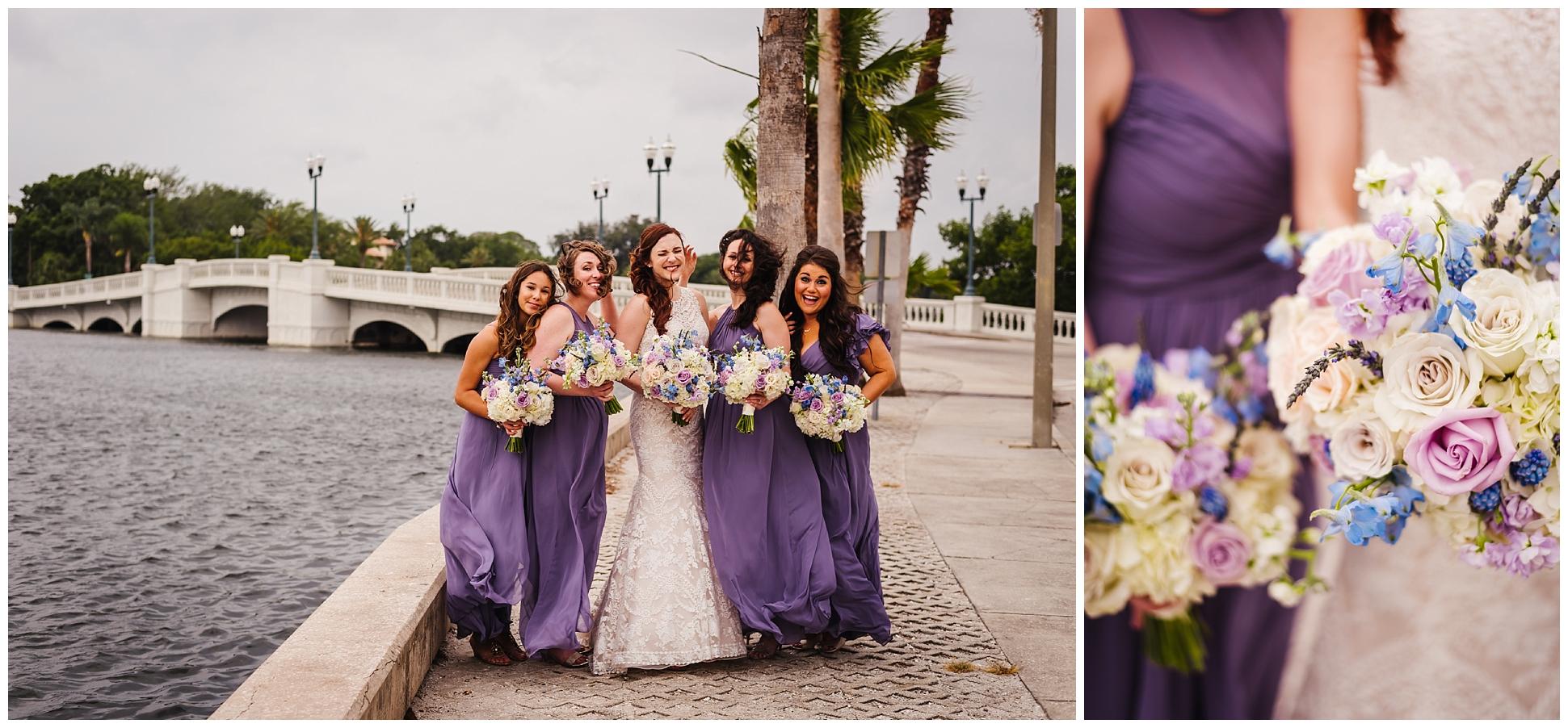 st-pete-wedding-photographer-nova-535-murals-downtown-lavendar_0029.jpg