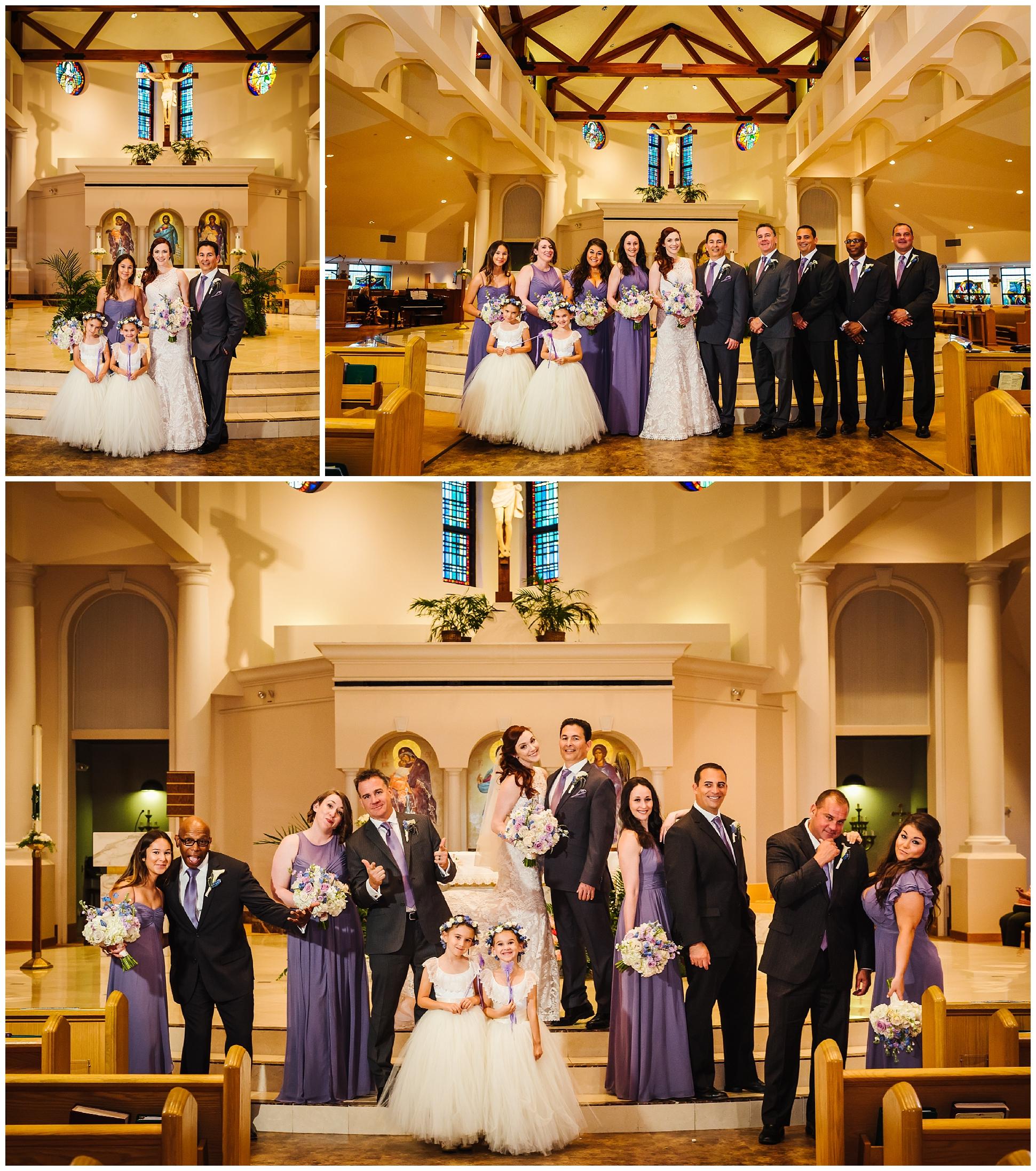 st-pete-wedding-photographer-nova-535-murals-downtown-lavendar_0028.jpg