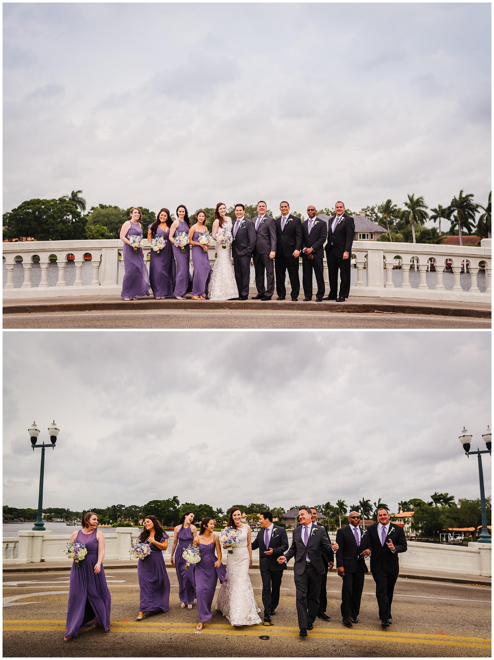 st-pete-wedding-photographer-nova-535-murals-downtown-lavendar_0030.jpg