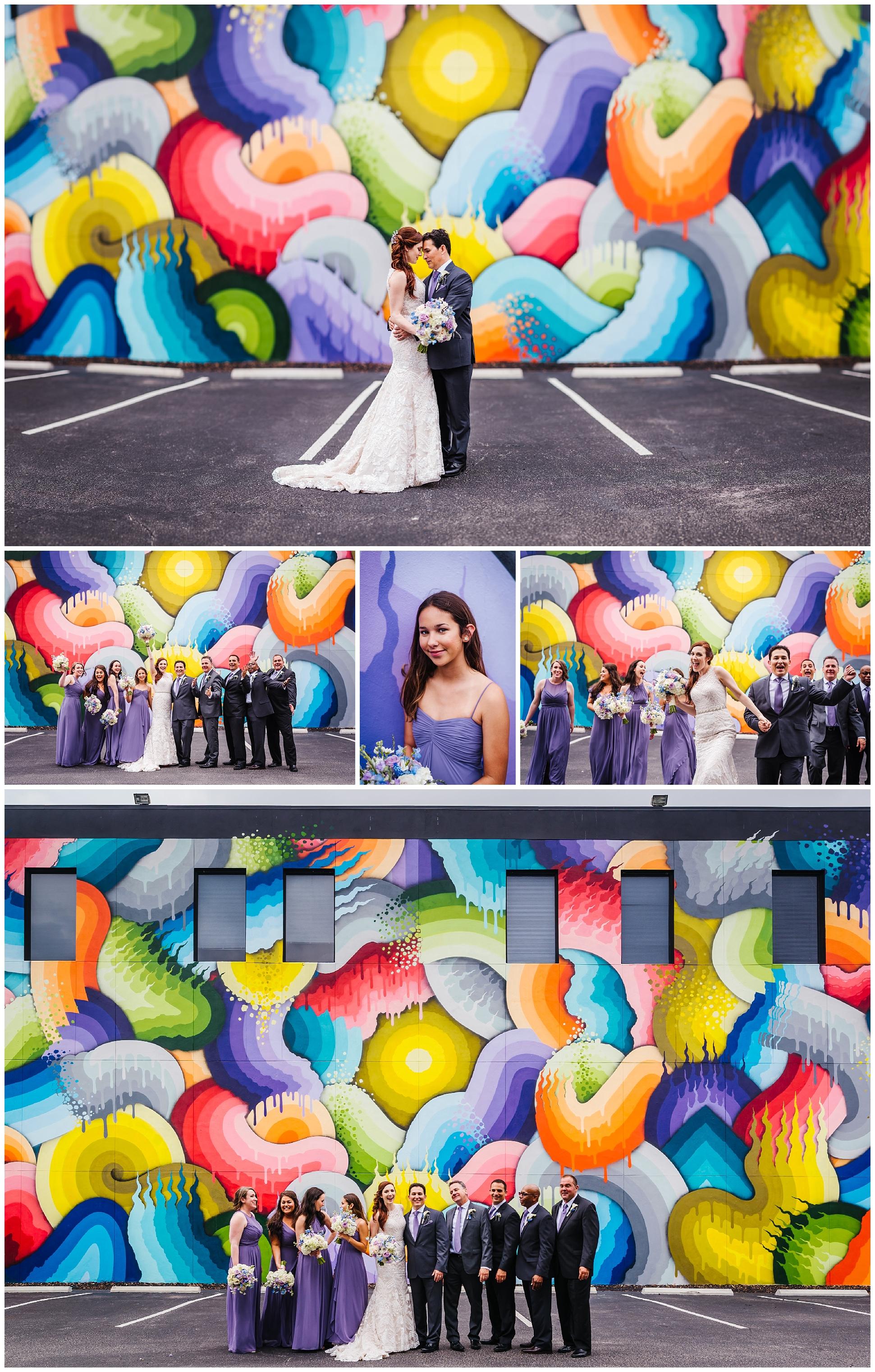 st-pete-wedding-photographer-nova-535-murals-downtown-lavendar_0031.jpg