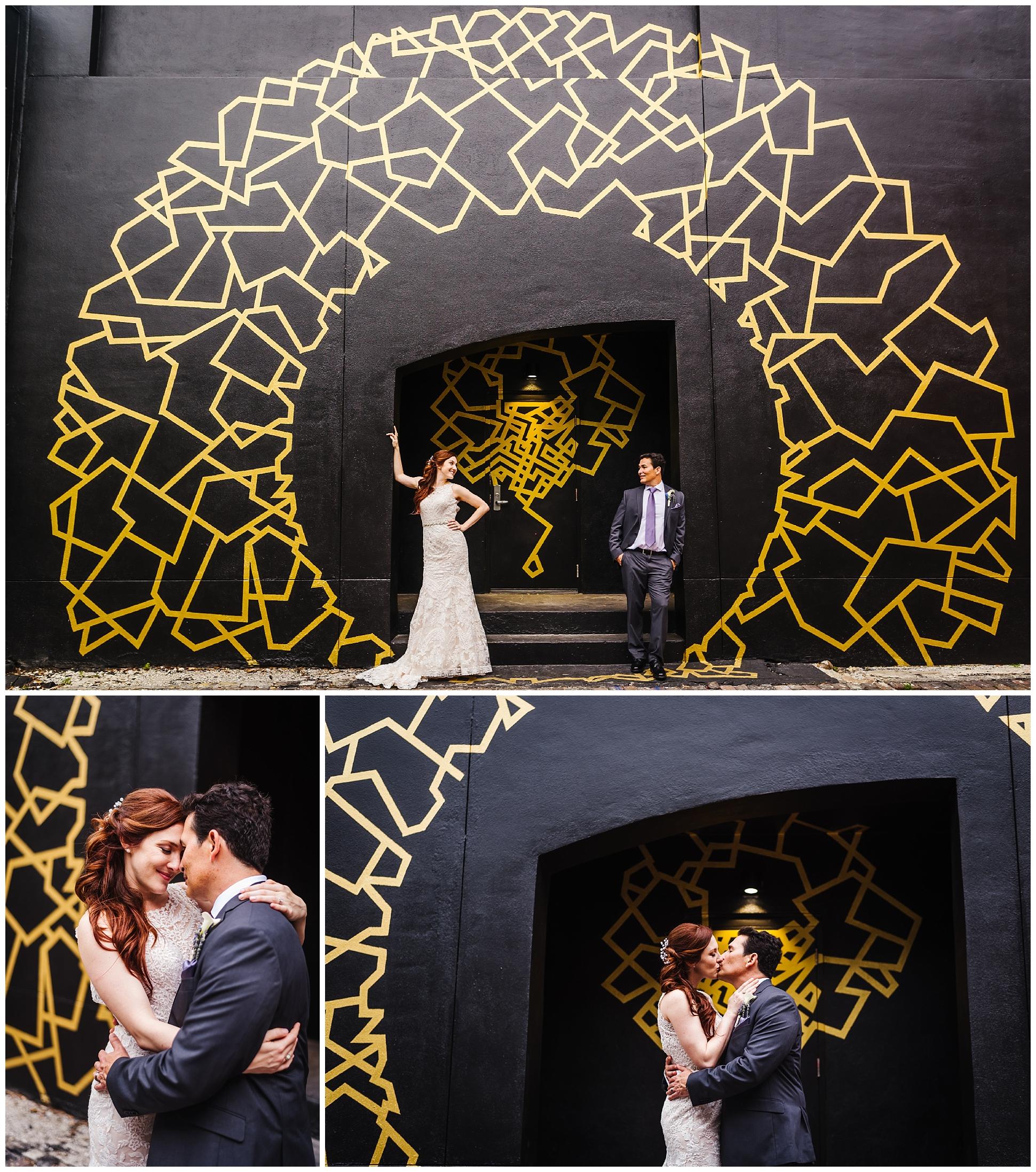 st-pete-wedding-photographer-nova-535-murals-downtown-lavendar_0032.jpg