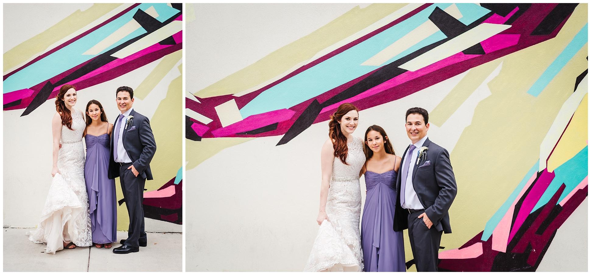 st-pete-wedding-photographer-nova-535-murals-downtown-lavendar_0034.jpg