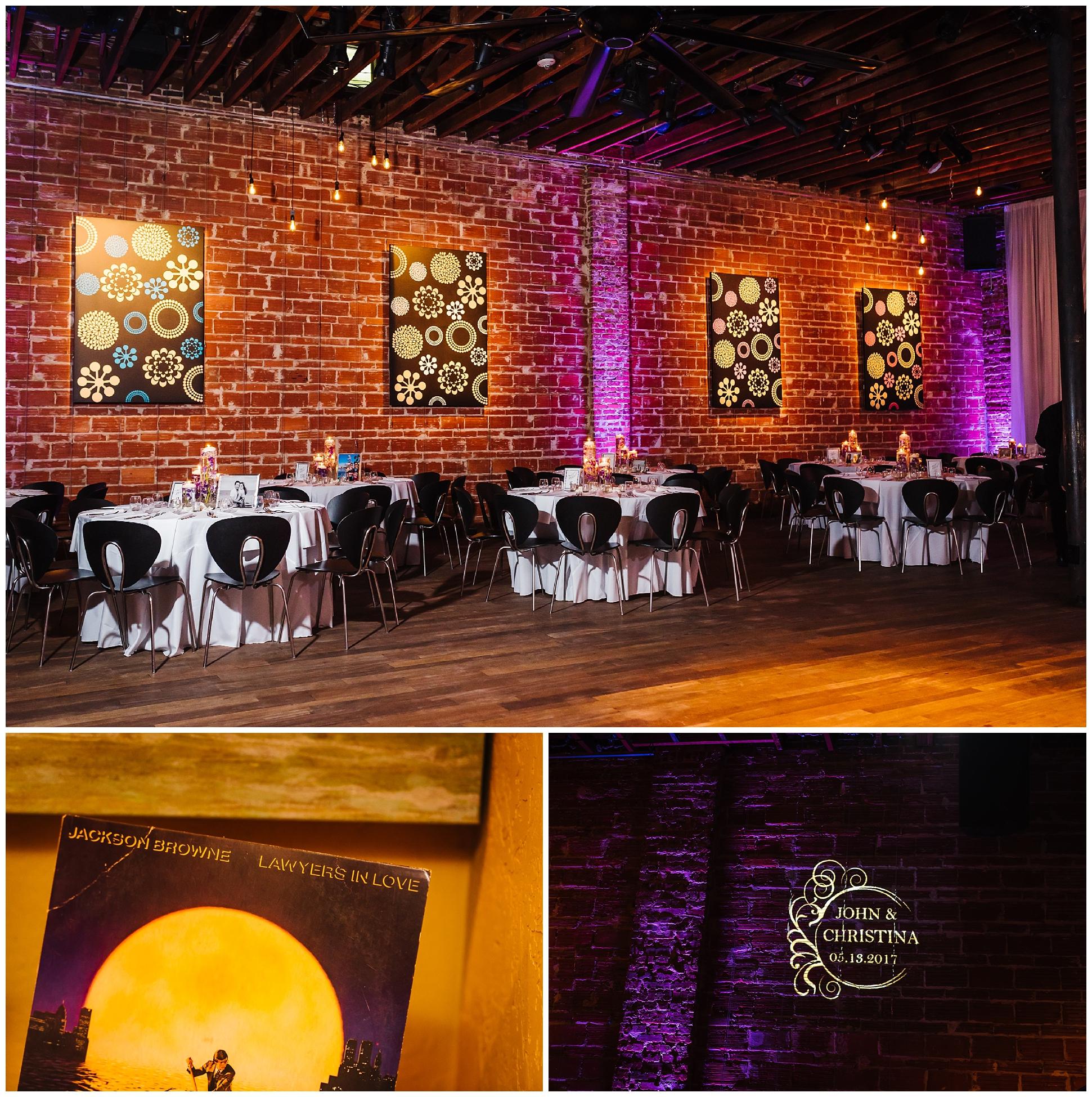 st-pete-wedding-photographer-nova-535-murals-downtown-lavendar_0037.jpg