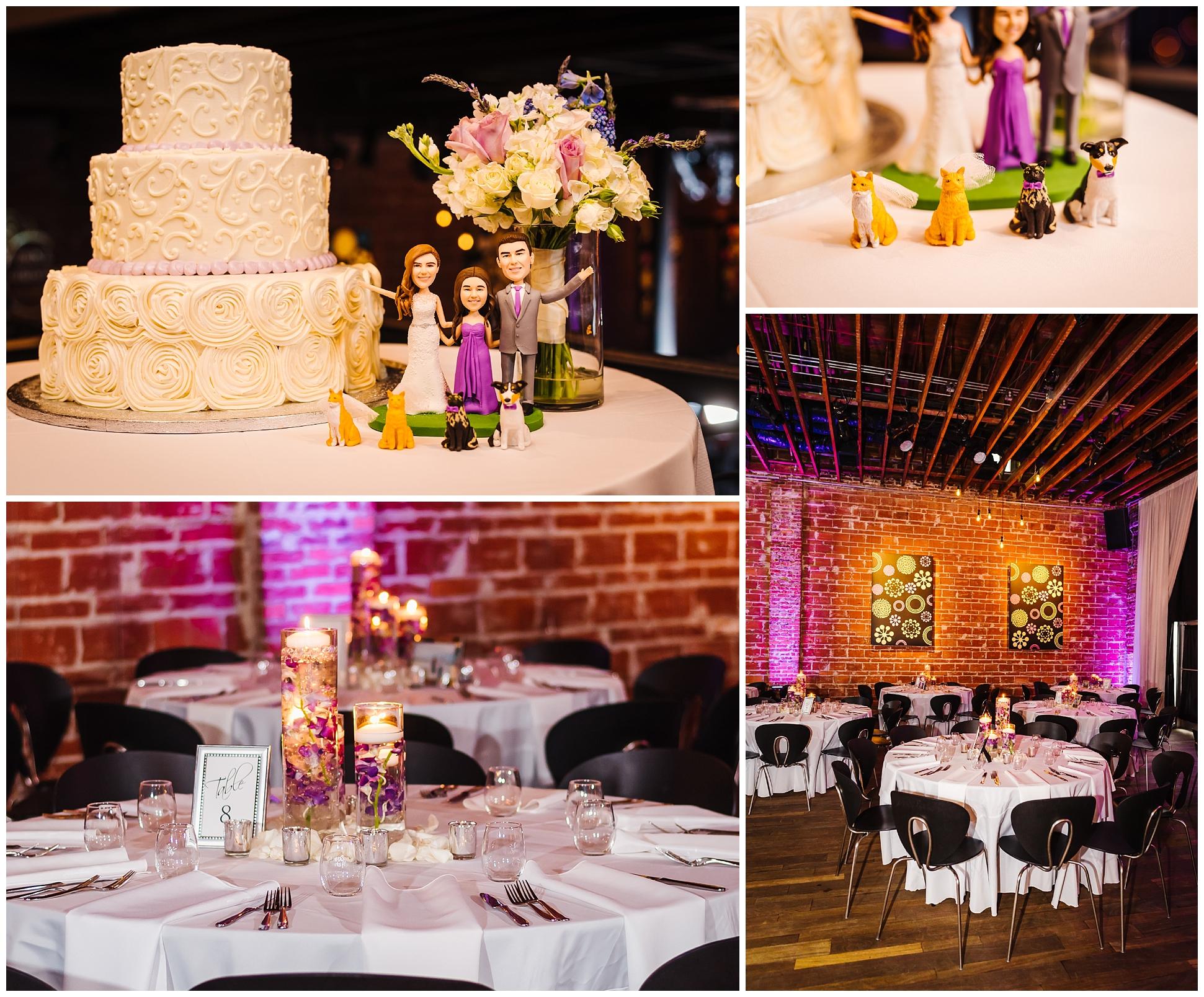 st-pete-wedding-photographer-nova-535-murals-downtown-lavendar_0038.jpg