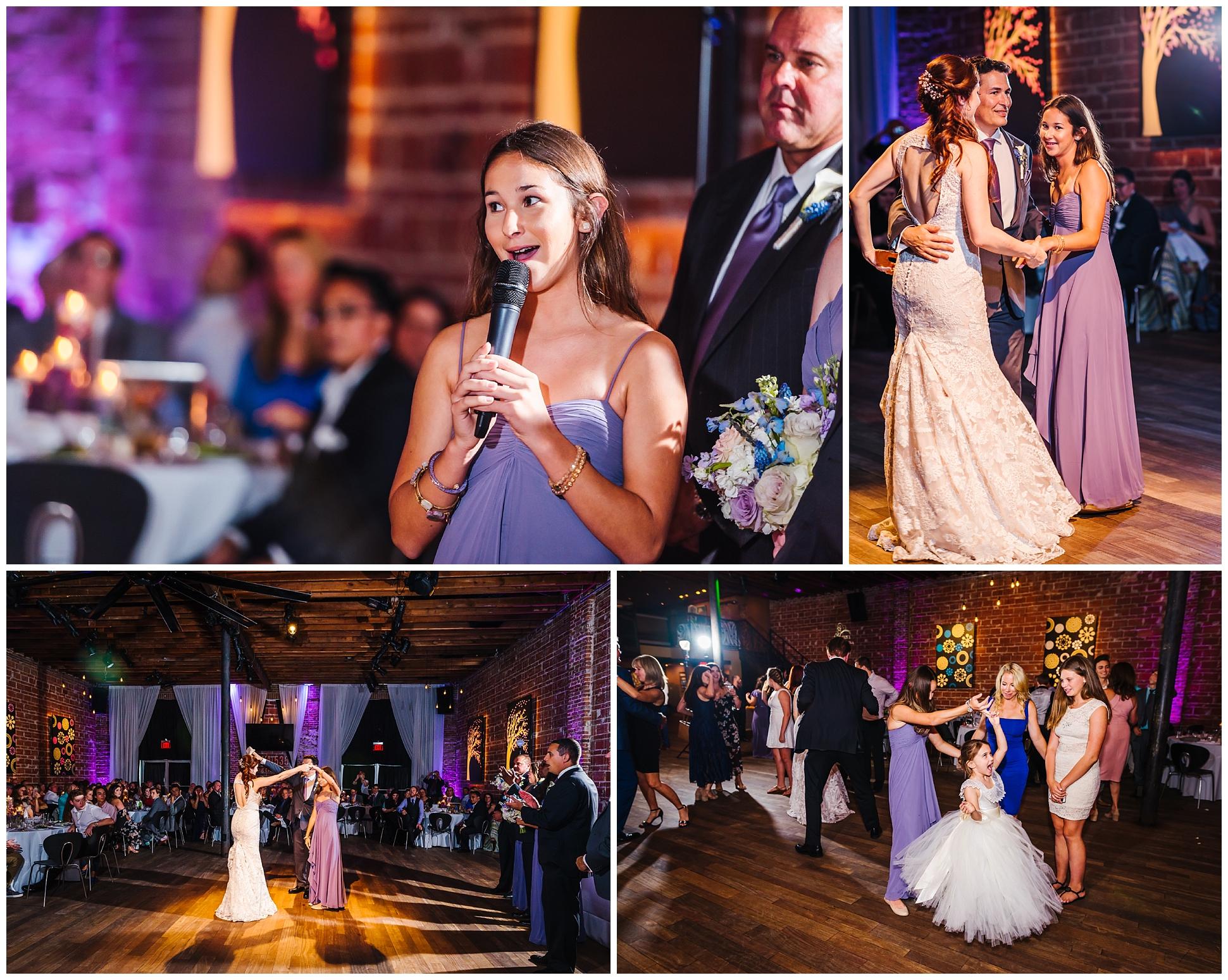 st-pete-wedding-photographer-nova-535-murals-downtown-lavendar_0040.jpg