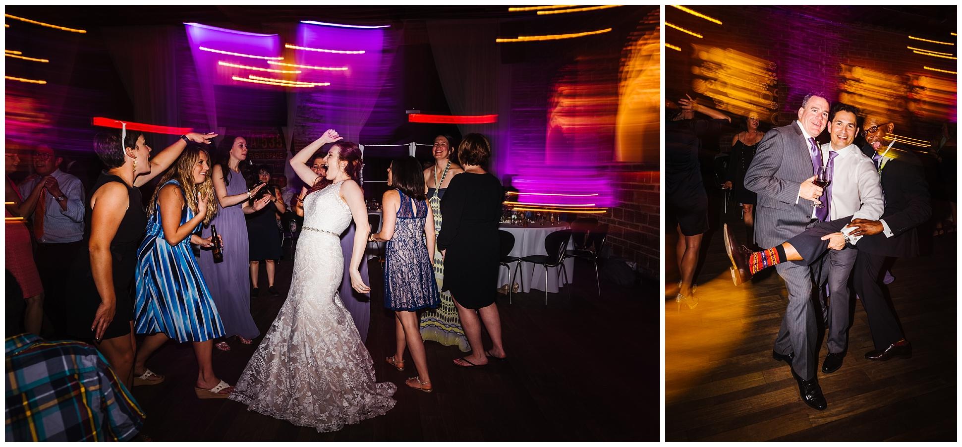 st-pete-wedding-photographer-nova-535-murals-downtown-lavendar_0042.jpg