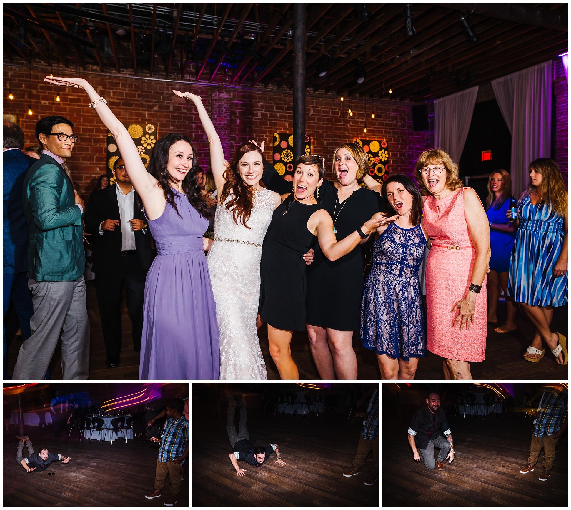 st-pete-wedding-photographer-nova-535-murals-downtown-lavendar_0041.jpg