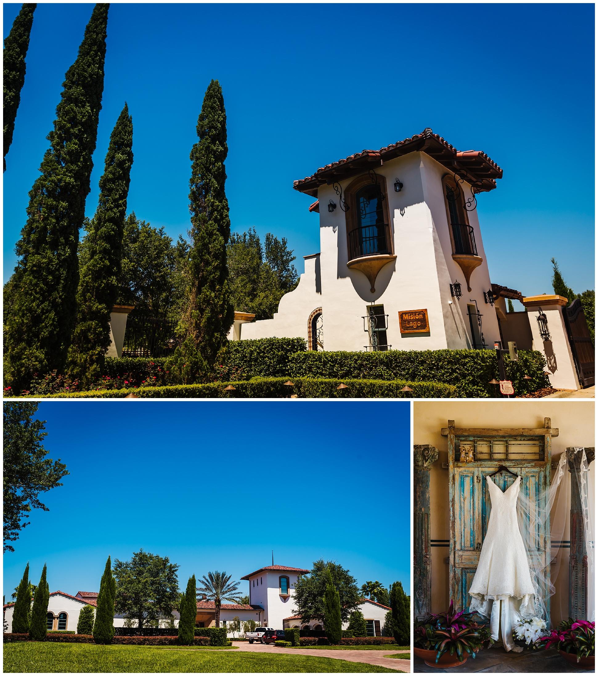 Tampa-luxury-wedding-photographer-mision-lago-private-estate_0001.jpg
