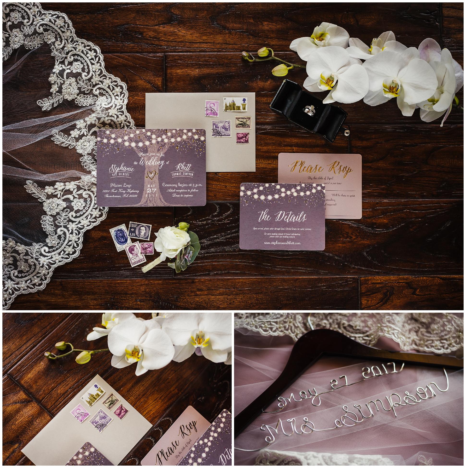 Tampa-luxury-wedding-photographer-mision-lago-private-estate_0003.jpg