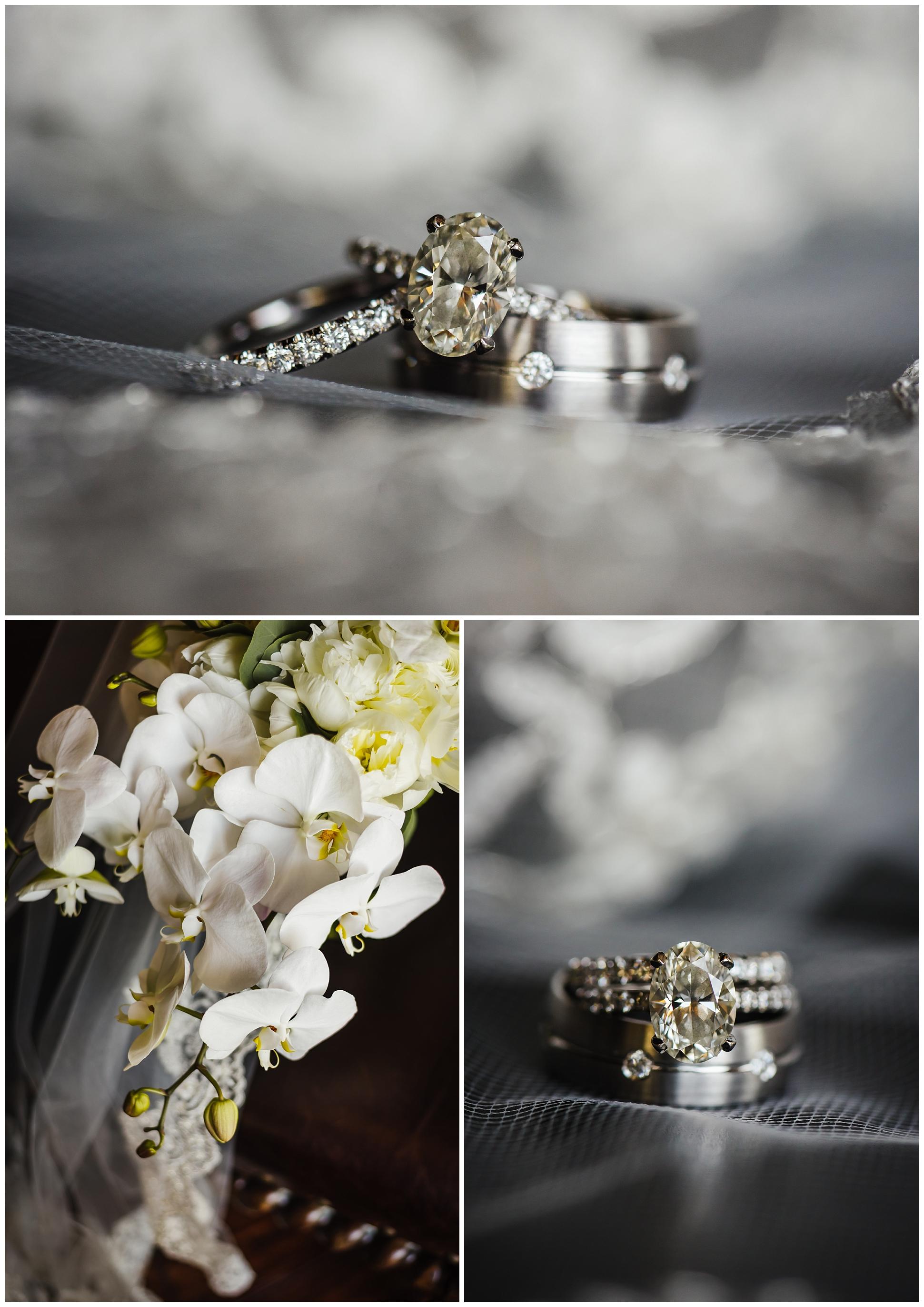 Tampa-luxury-wedding-photographer-mision-lago-private-estate_0004.jpg