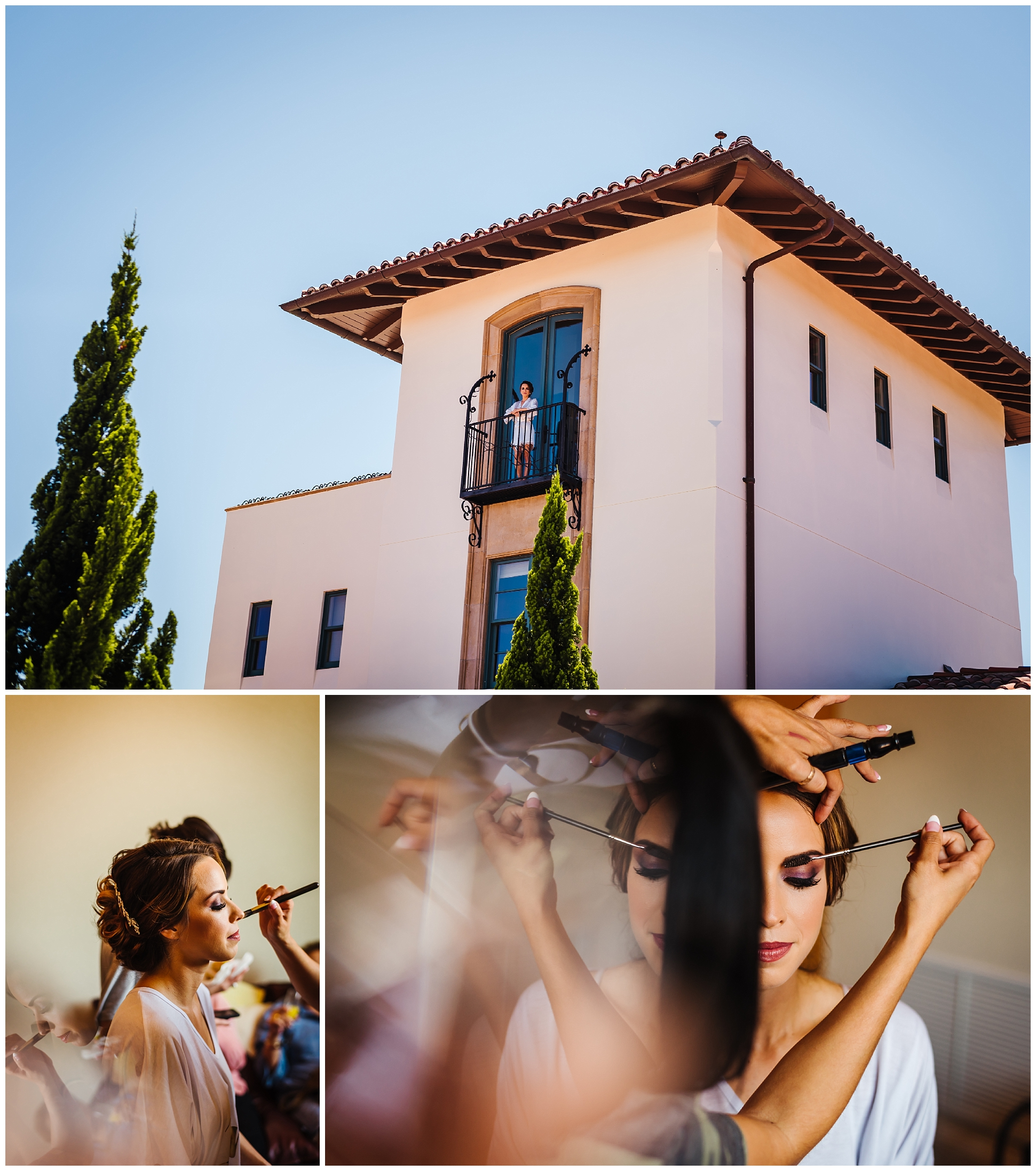 Tampa-luxury-wedding-photographer-mision-lago-private-estate_0005.jpg