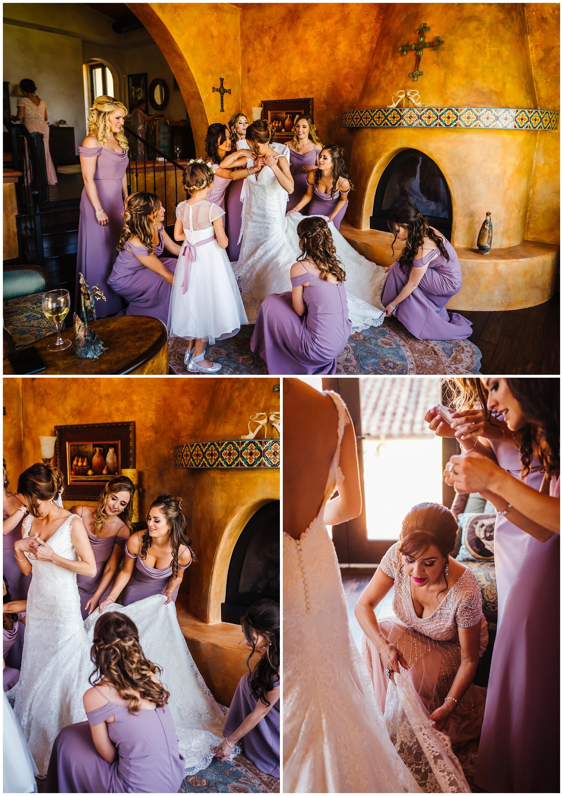 Tampa-luxury-wedding-photographer-mision-lago-private-estate_0008.jpg