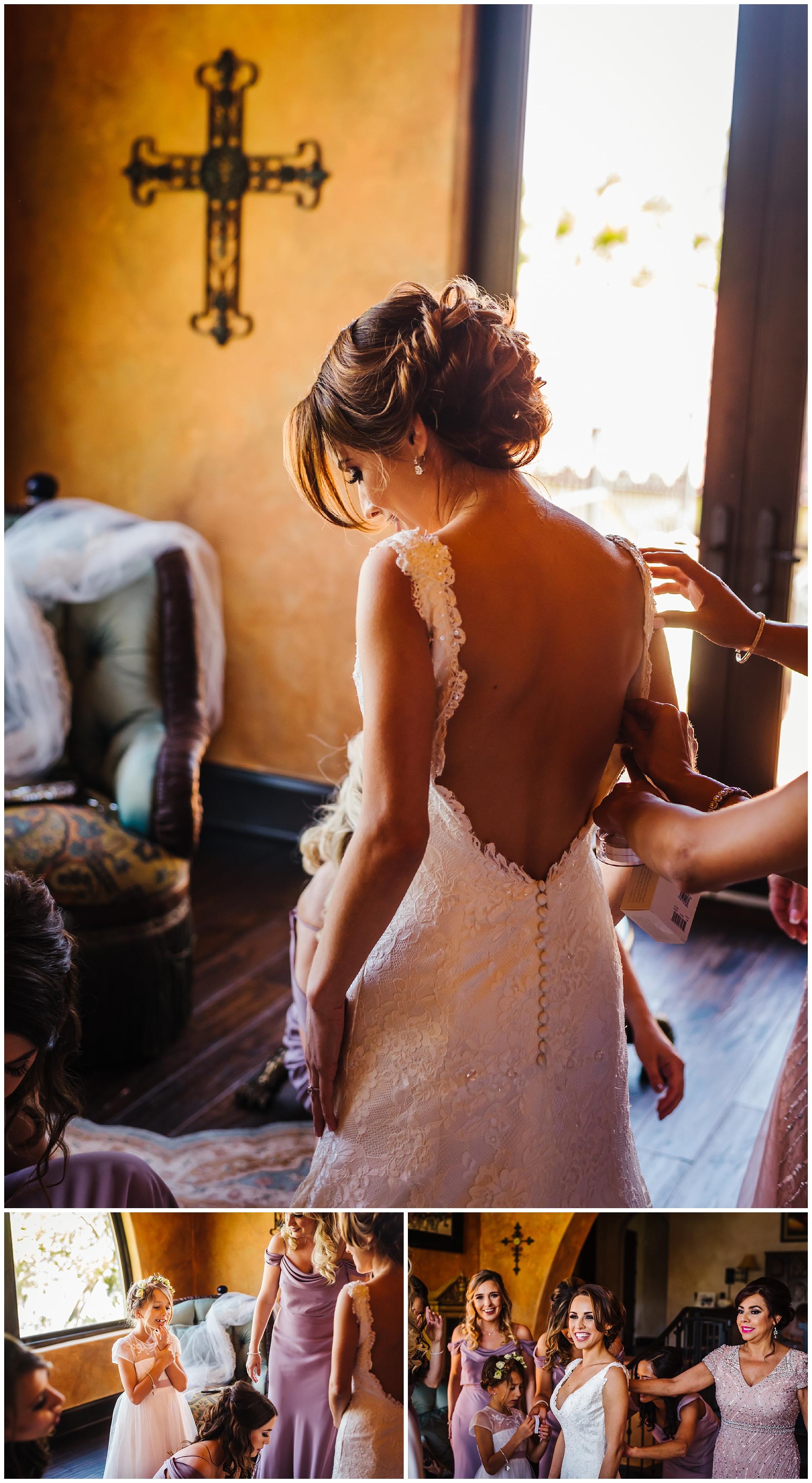 Tampa-luxury-wedding-photographer-mision-lago-private-estate_0009.jpg