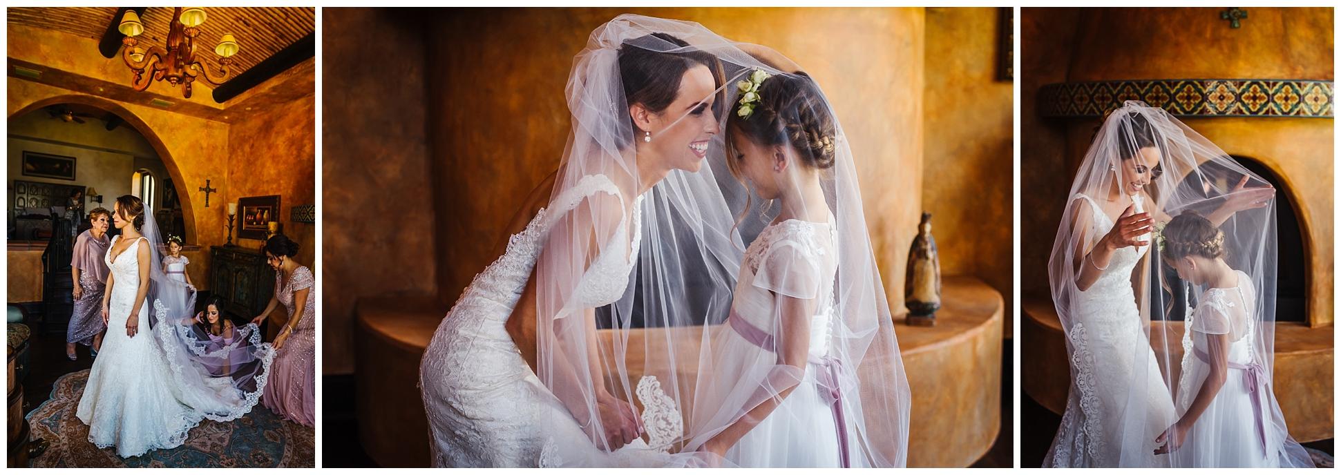 Tampa-luxury-wedding-photographer-mision-lago-private-estate_0011.jpg