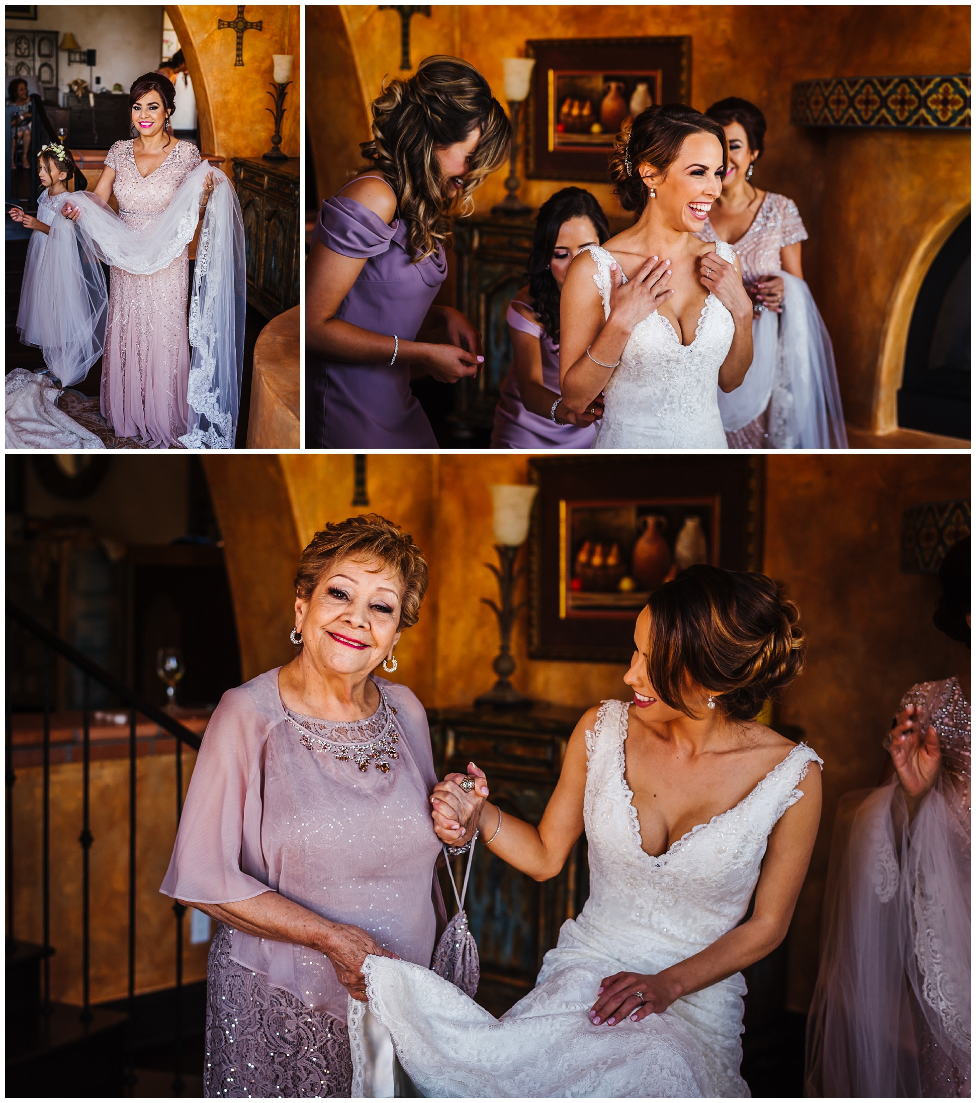 Tampa-luxury-wedding-photographer-mision-lago-private-estate_0010.jpg