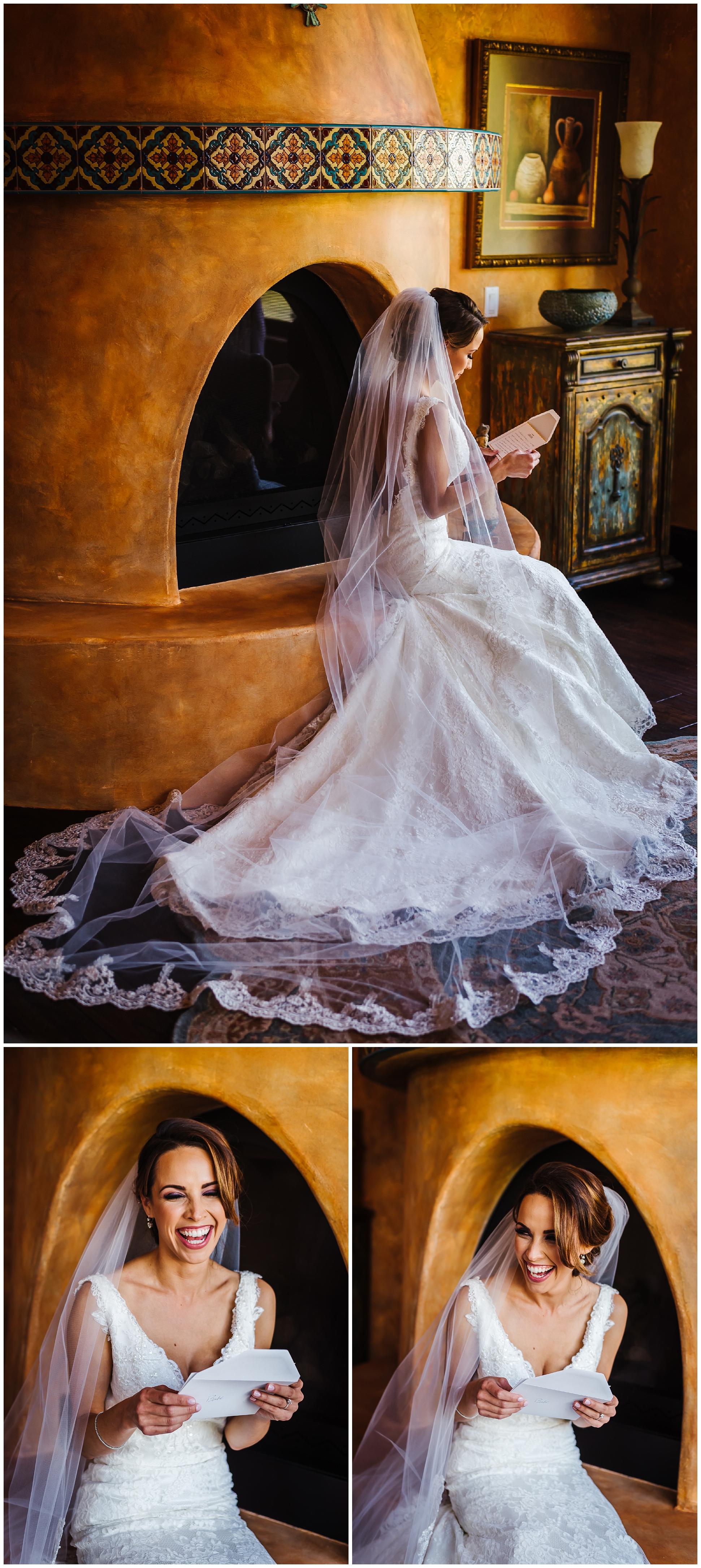 Tampa-luxury-wedding-photographer-mision-lago-private-estate_0012.jpg