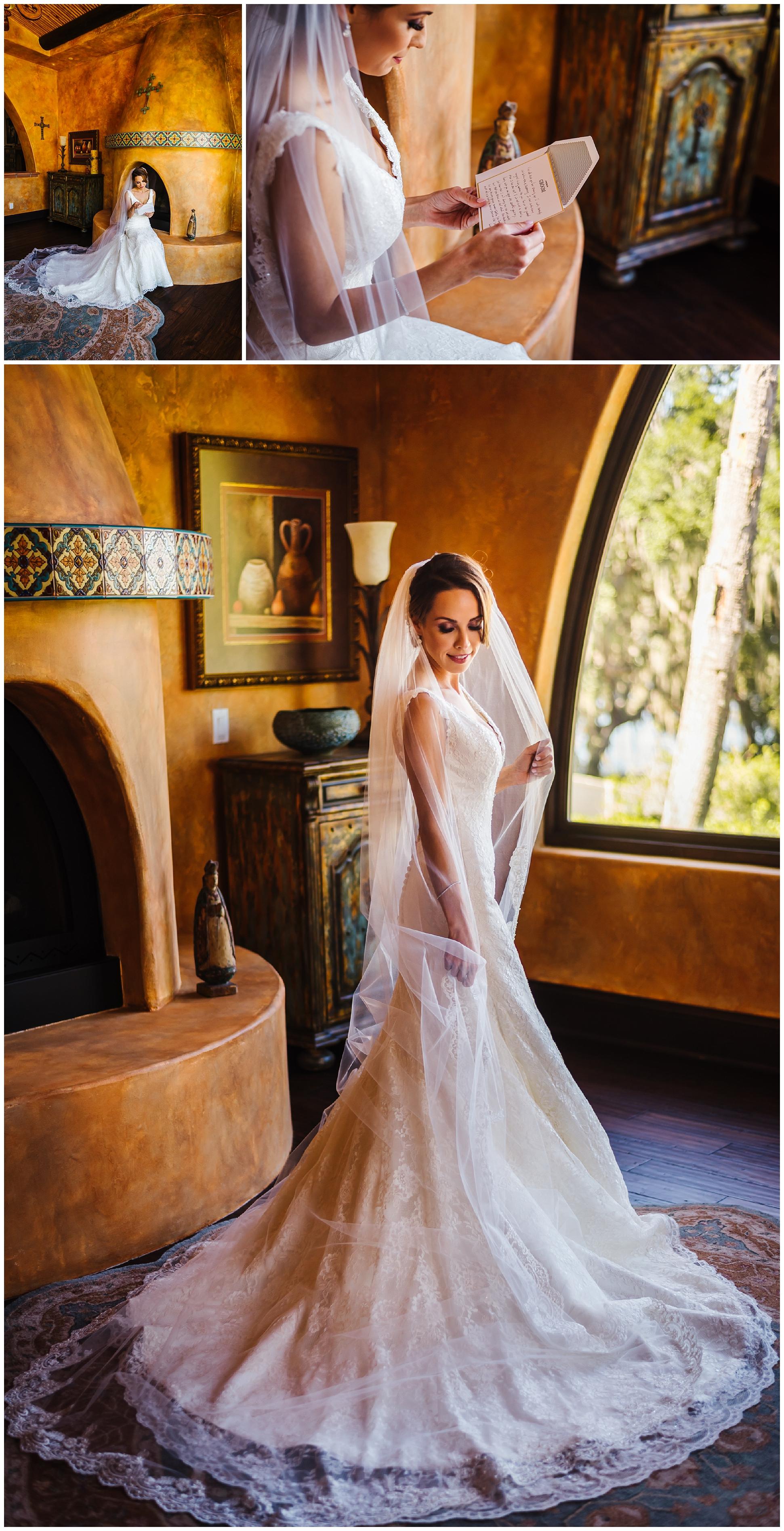 Tampa-luxury-wedding-photographer-mision-lago-private-estate_0013.jpg