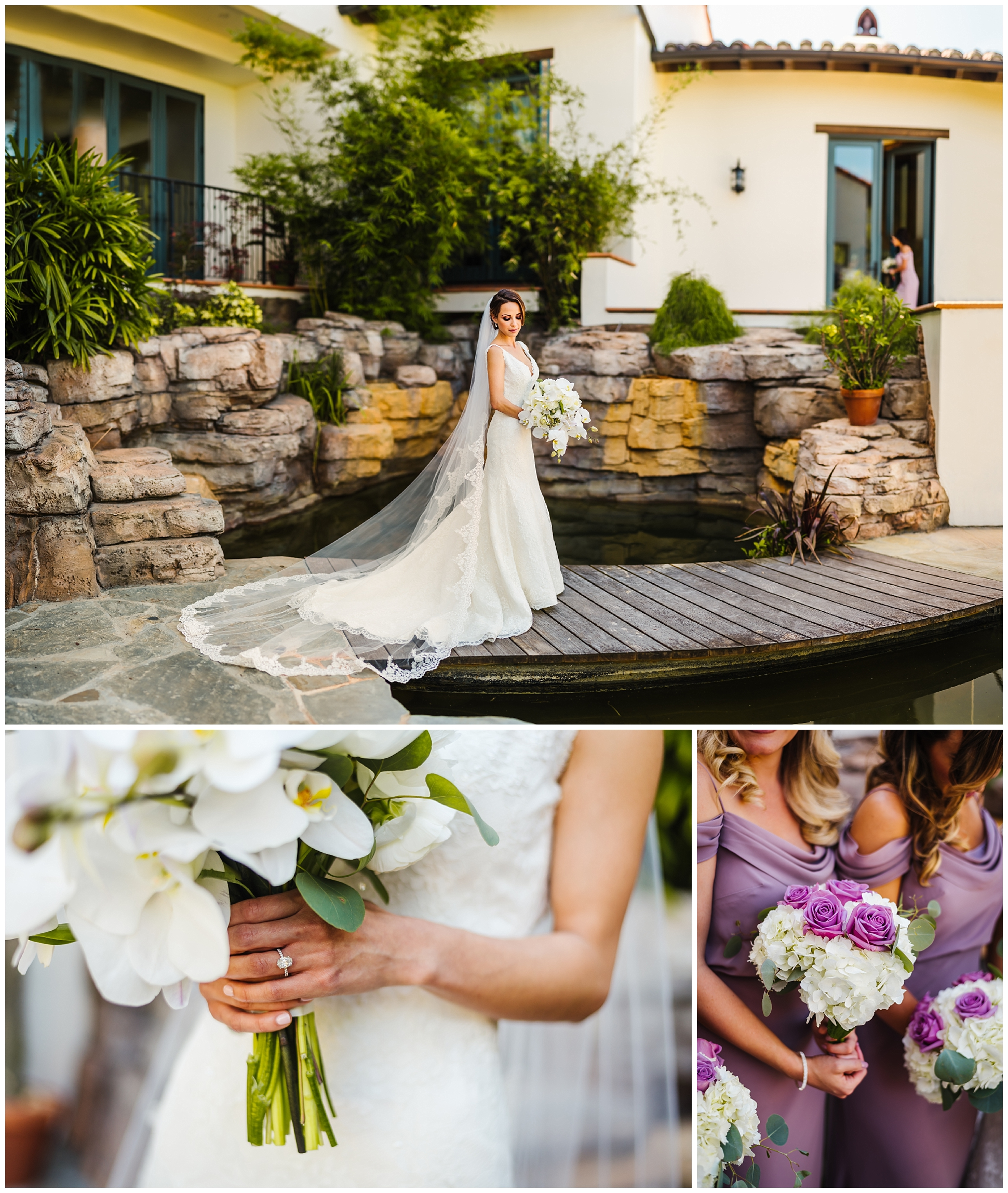 Tampa-luxury-wedding-photographer-mision-lago-private-estate_0014.jpg