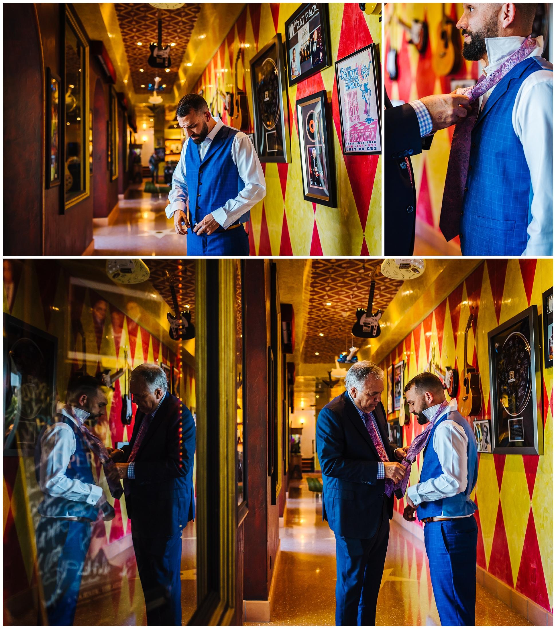 Tampa-luxury-wedding-photographer-mision-lago-private-estate_0016.jpg