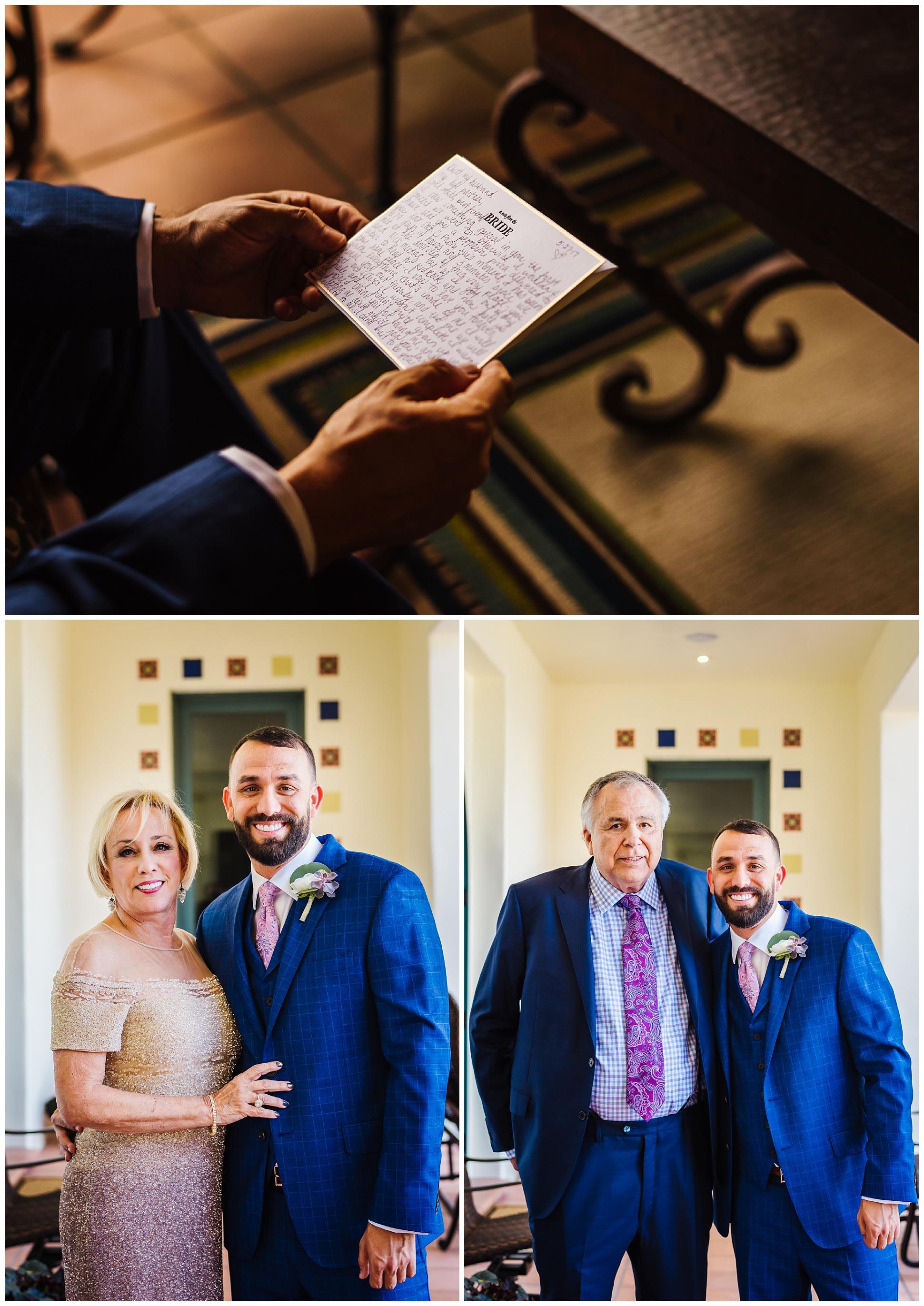 Tampa-luxury-wedding-photographer-mision-lago-private-estate_0017.jpg