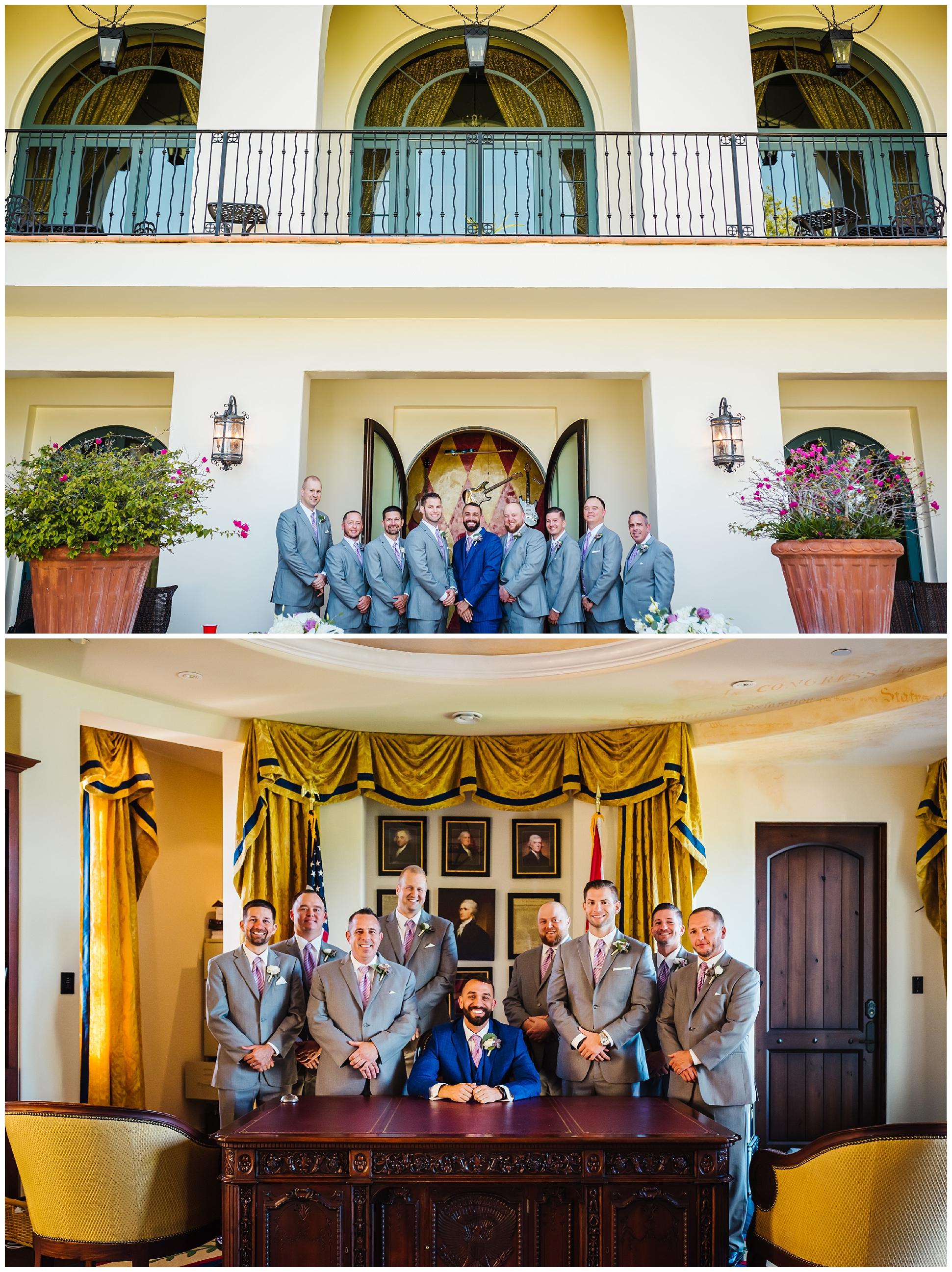 Tampa-luxury-wedding-photographer-mision-lago-private-estate_0018.jpg