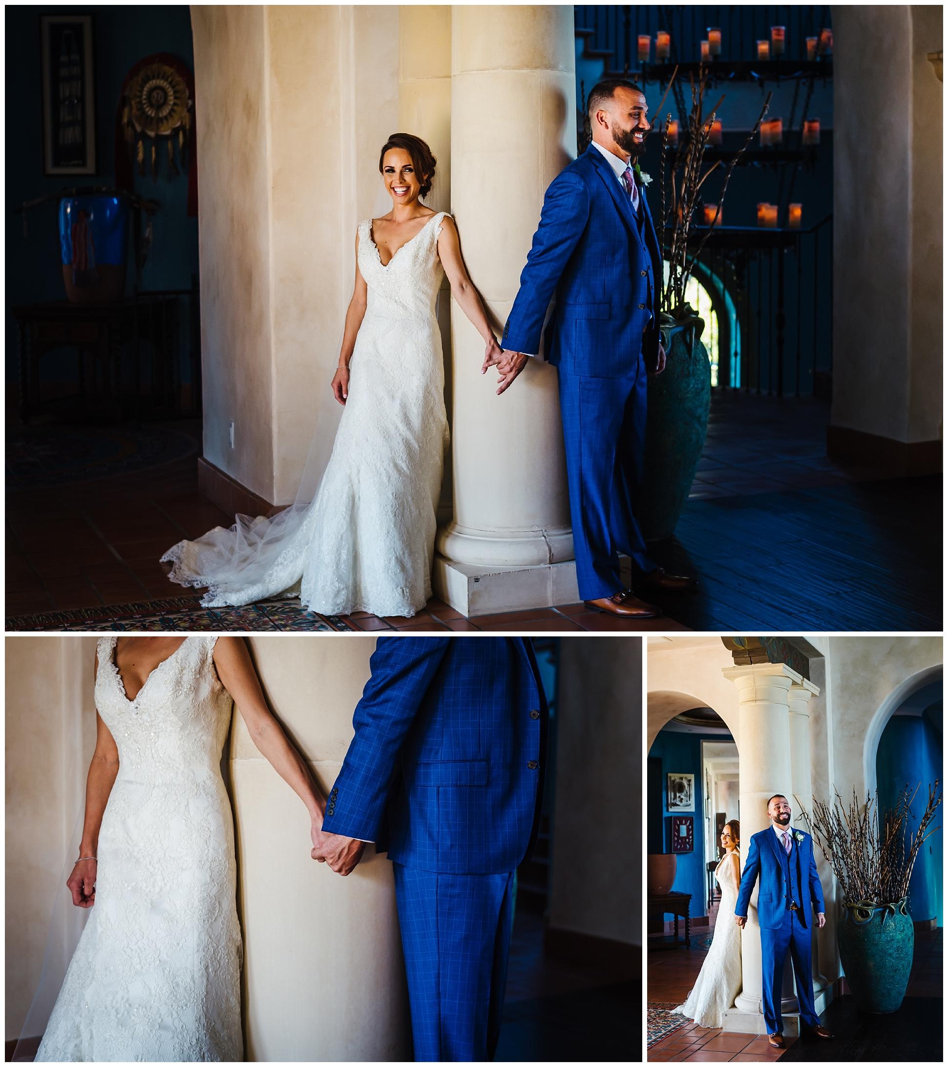 Tampa-luxury-wedding-photographer-mision-lago-private-estate_0020.jpg