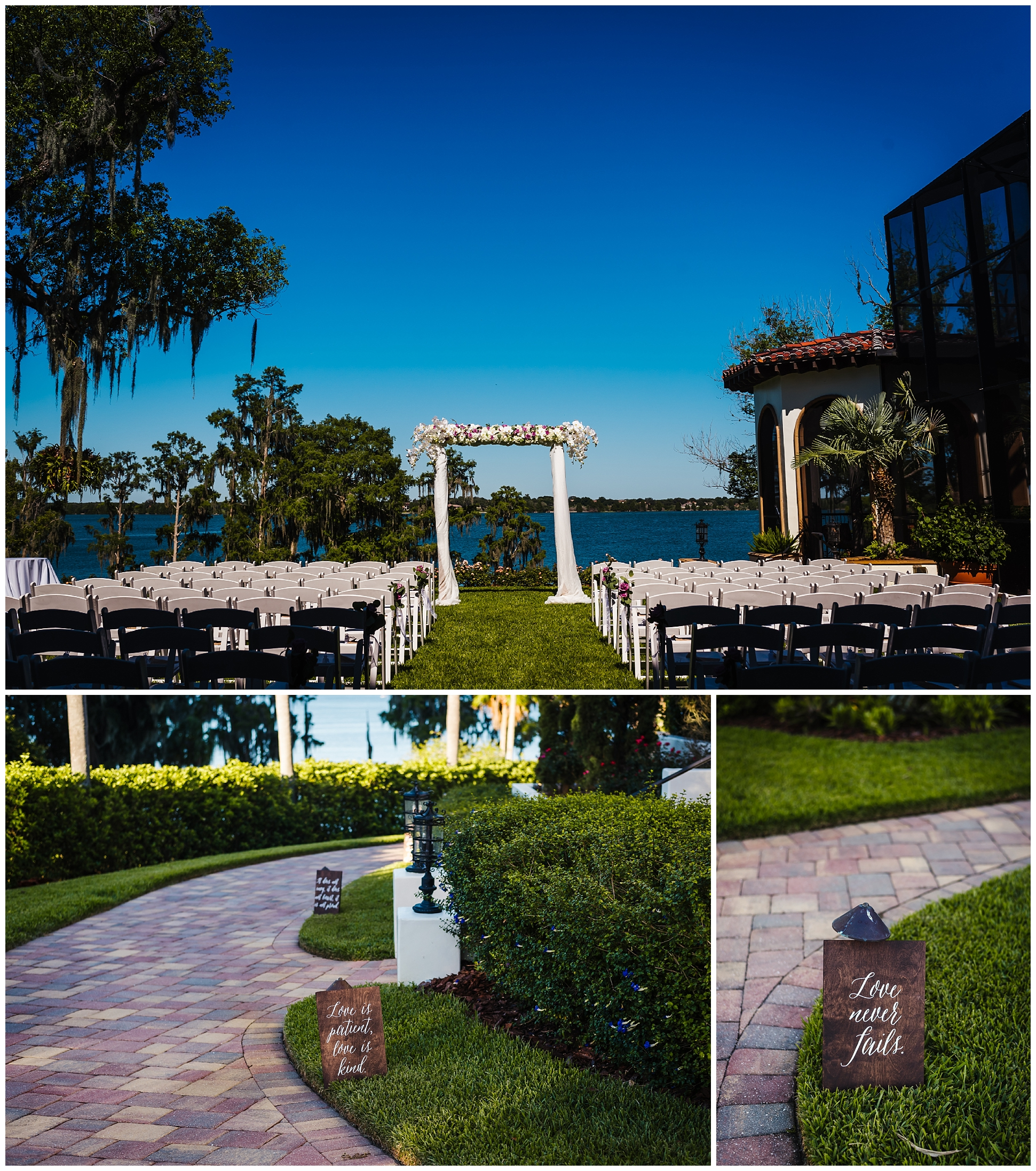 Tampa-luxury-wedding-photographer-mision-lago-private-estate_0021.jpg