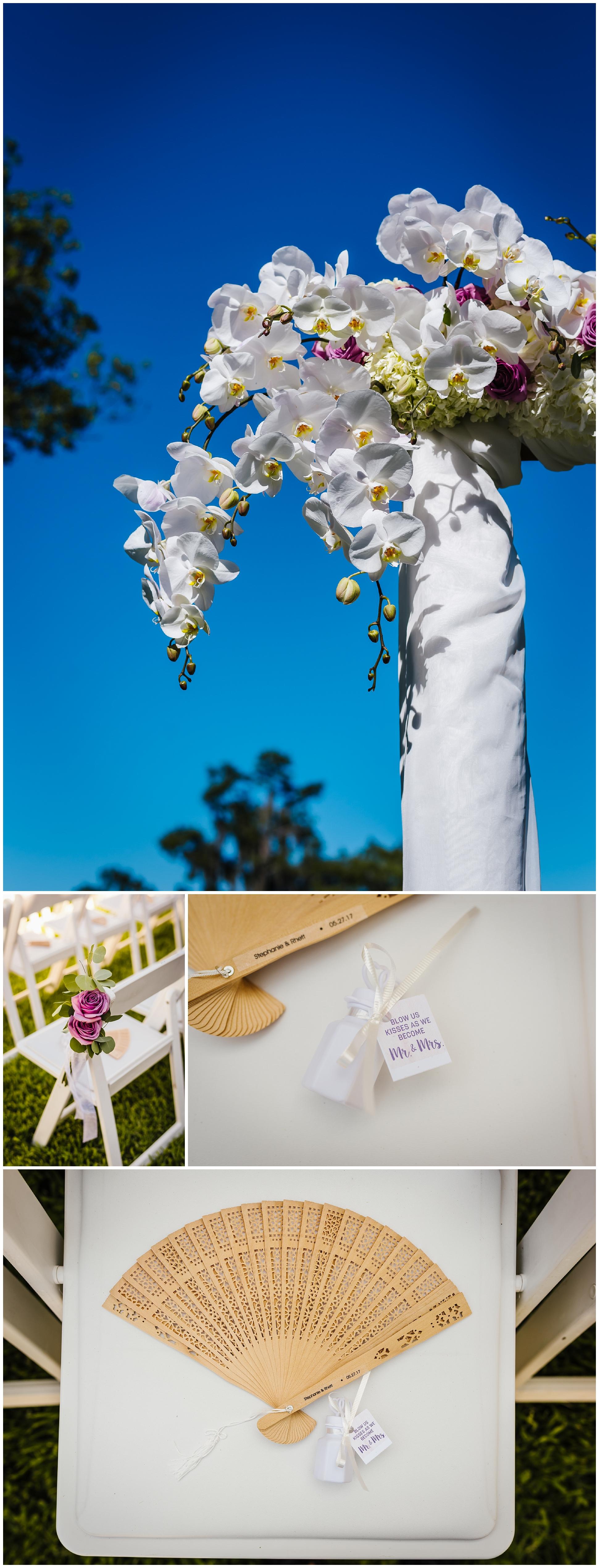 Tampa-luxury-wedding-photographer-mision-lago-private-estate_0022.jpg
