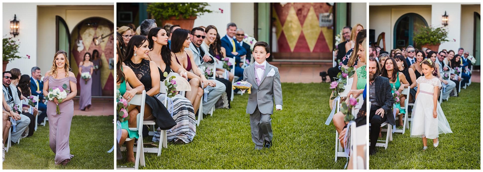 Tampa-luxury-wedding-photographer-mision-lago-private-estate_0025.jpg