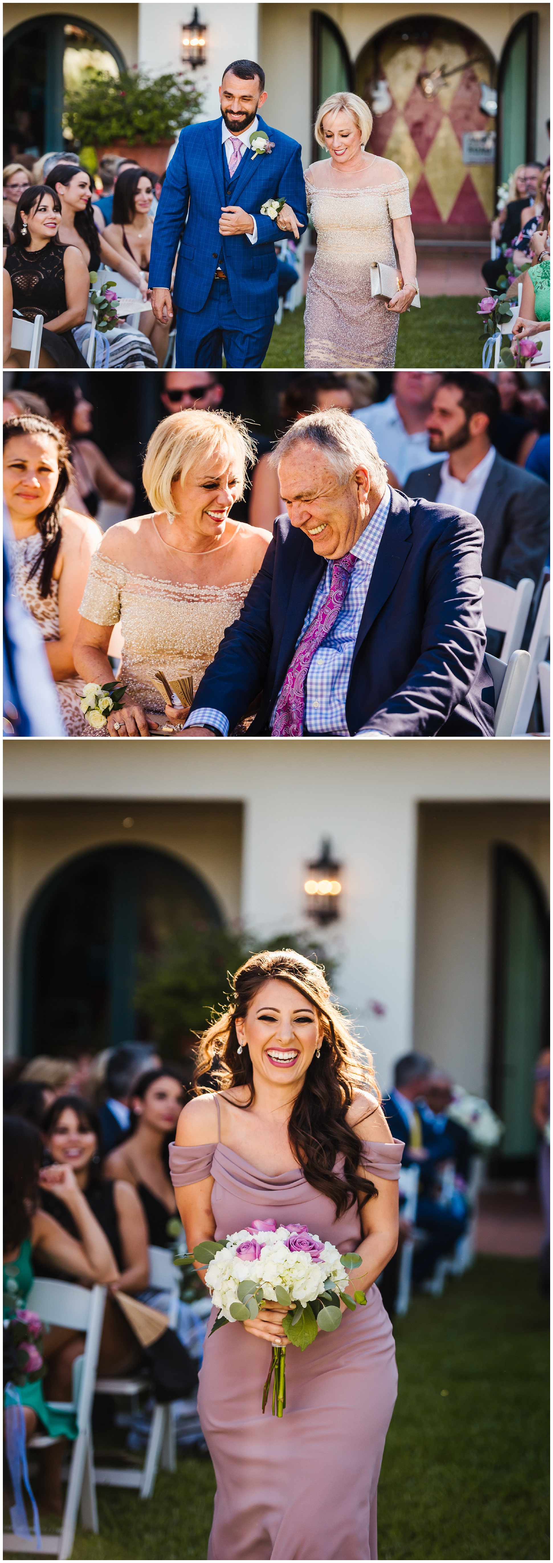 Tampa-luxury-wedding-photographer-mision-lago-private-estate_0024.jpg