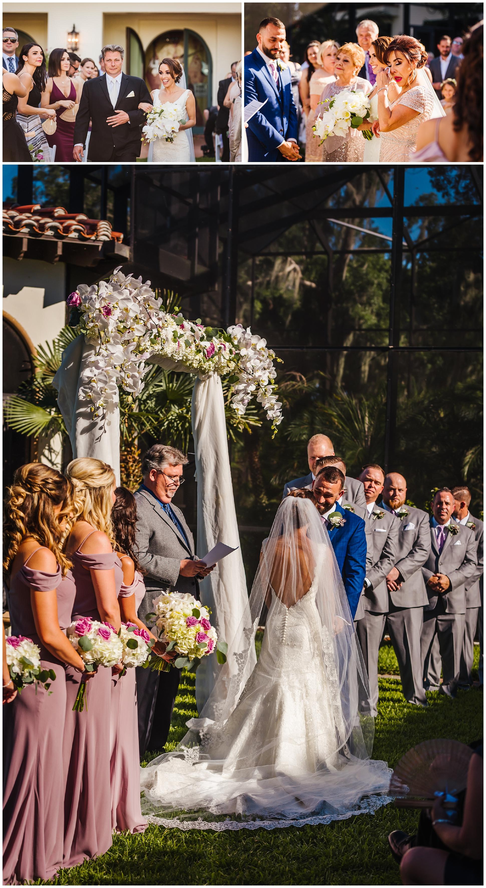 Tampa-luxury-wedding-photographer-mision-lago-private-estate_0027.jpg