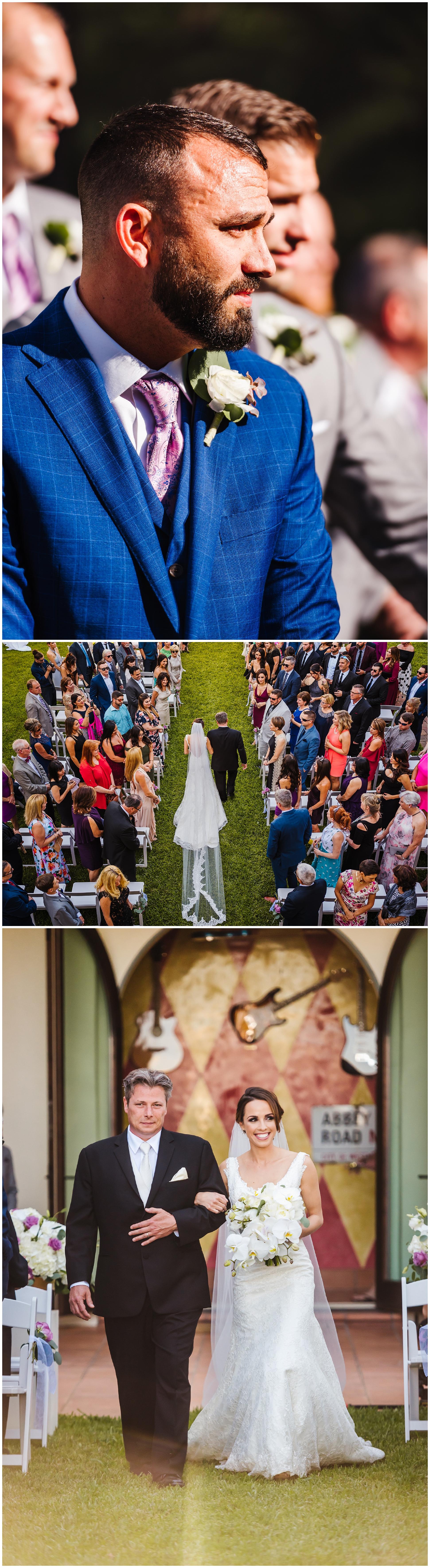 Tampa-luxury-wedding-photographer-mision-lago-private-estate_0026.jpg