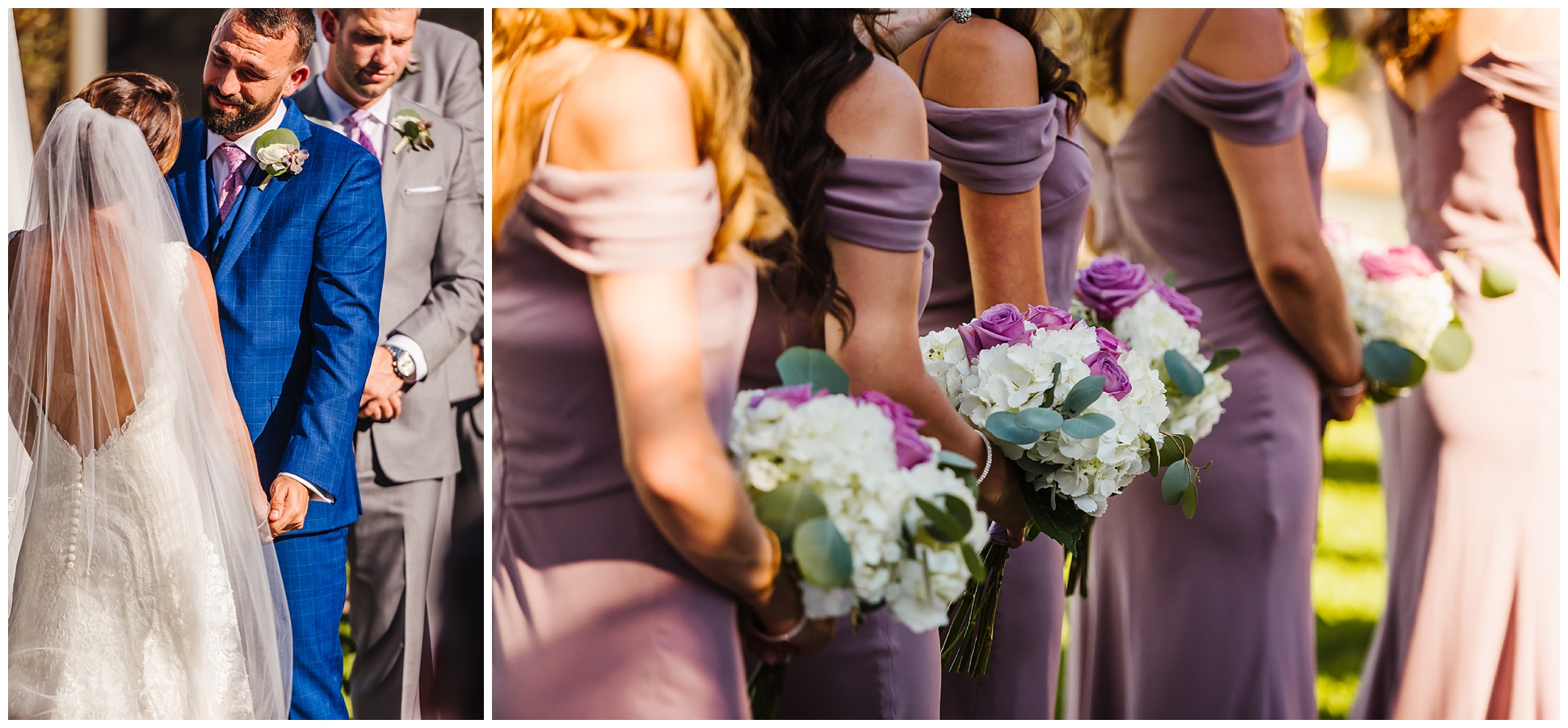 Tampa-luxury-wedding-photographer-mision-lago-private-estate_0028.jpg
