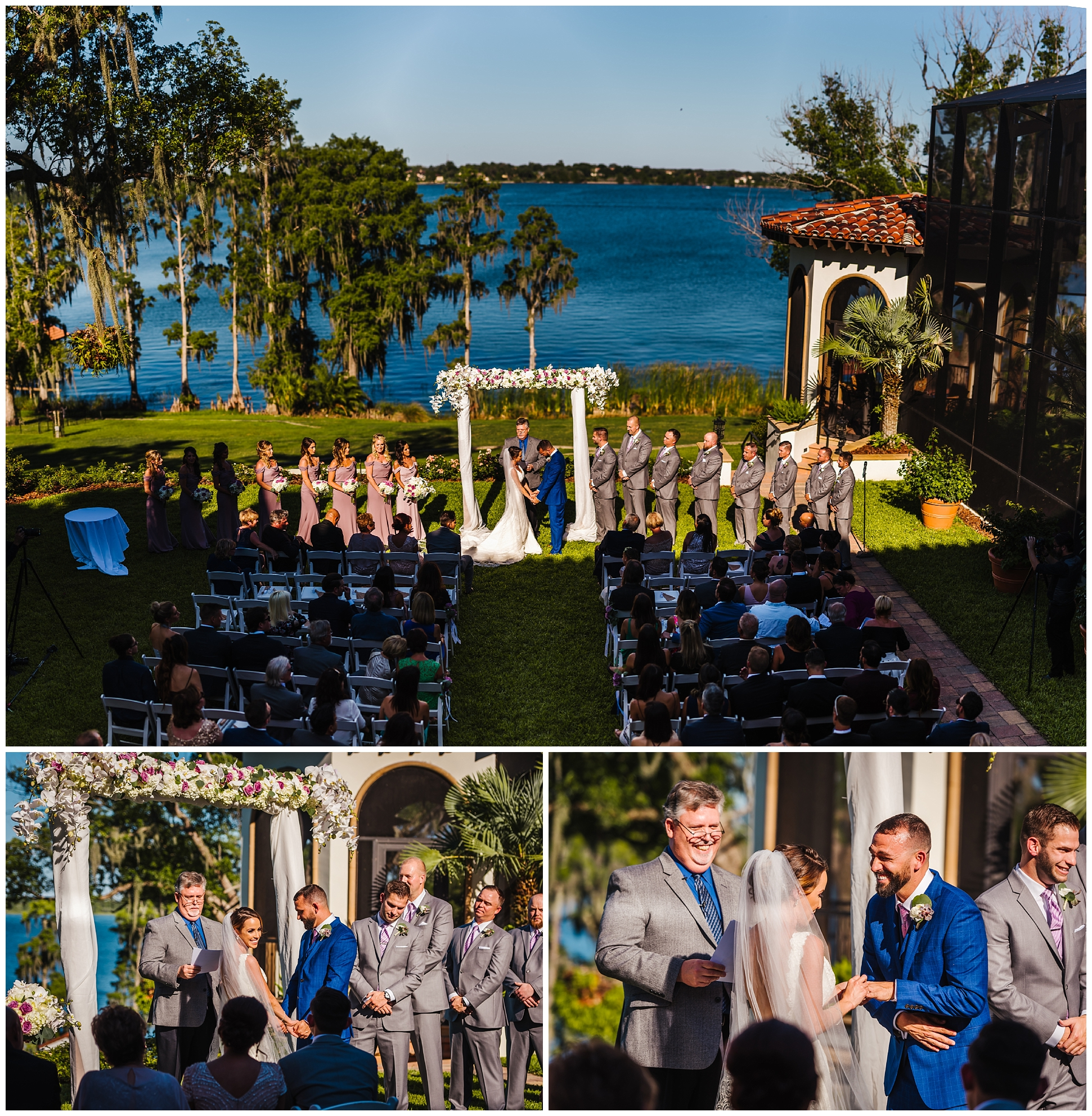 Tampa-luxury-wedding-photographer-mision-lago-private-estate_0029.jpg
