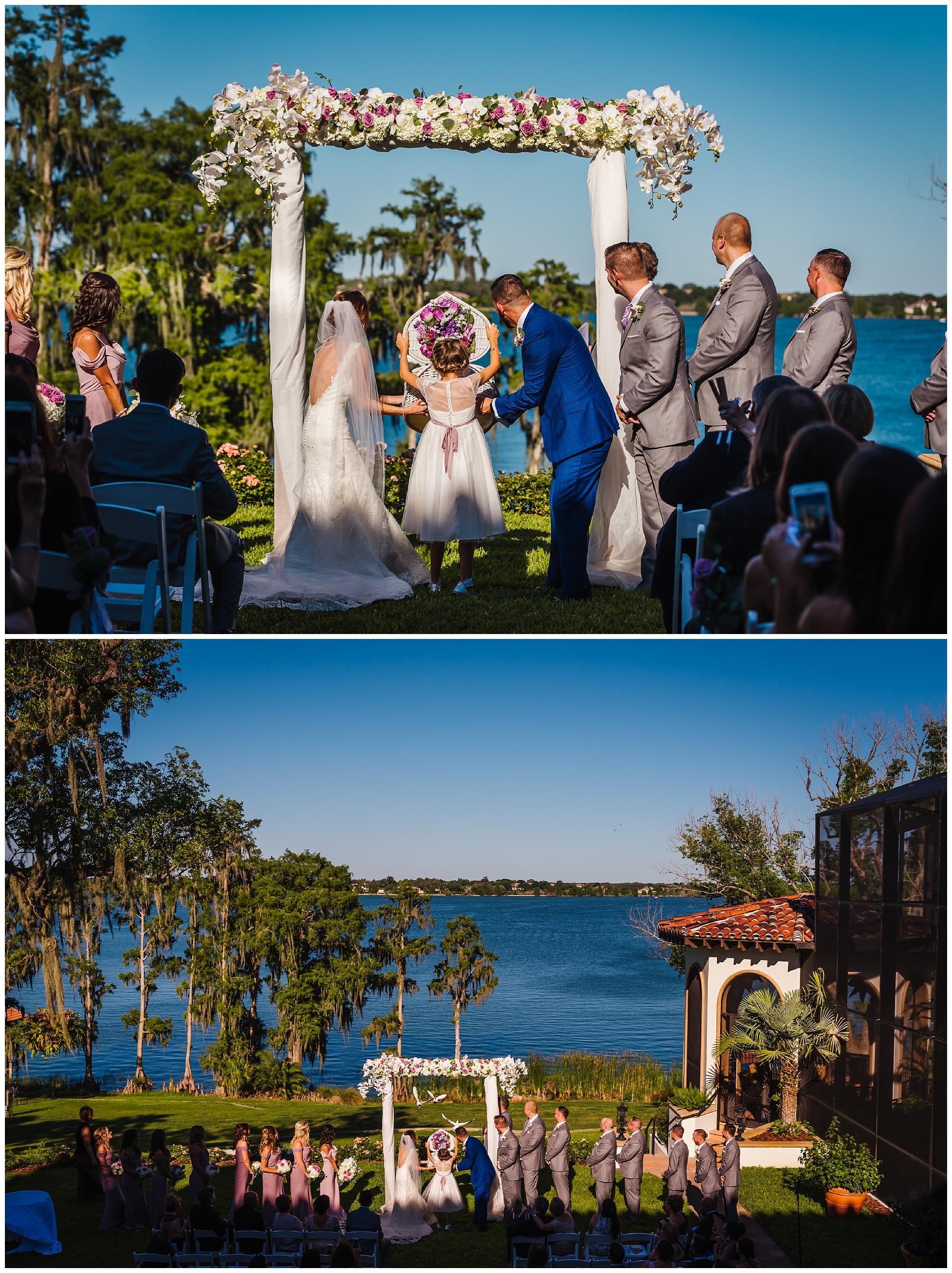 Tampa-luxury-wedding-photographer-mision-lago-private-estate_0030.jpg