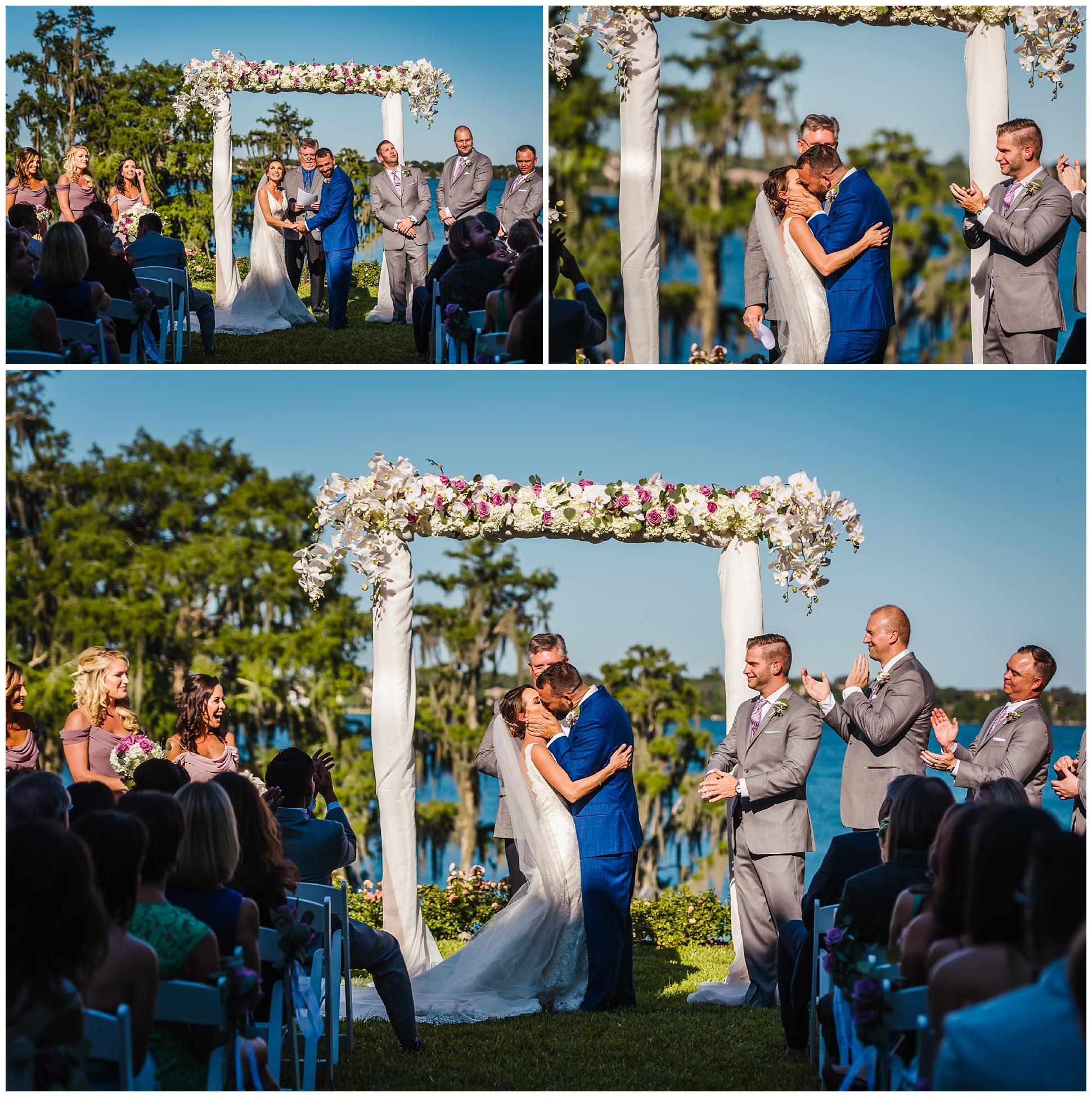 Tampa-luxury-wedding-photographer-mision-lago-private-estate_0031.jpg